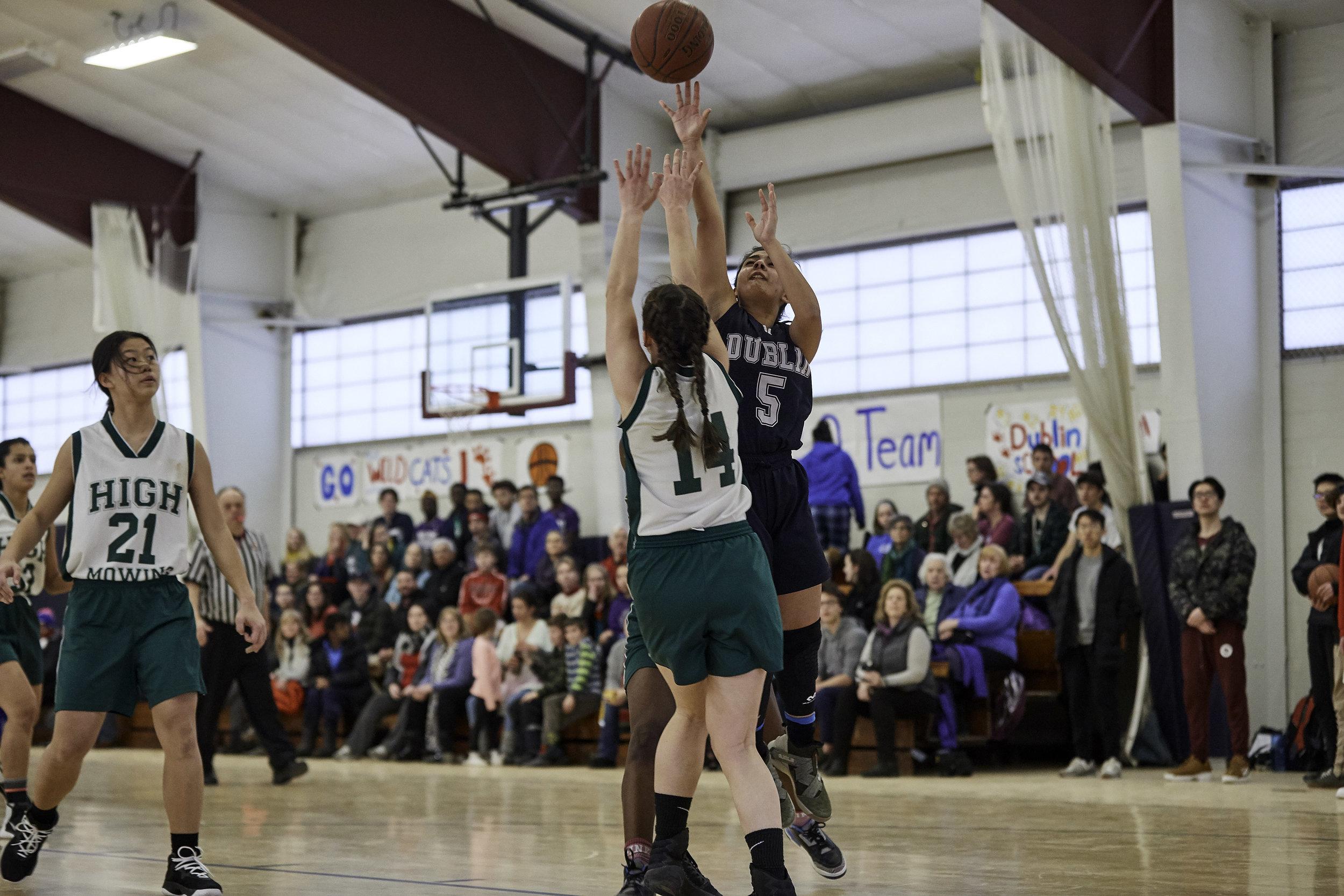 Basketball vs High Mowing School, February 2, 2019 - 166284.jpg