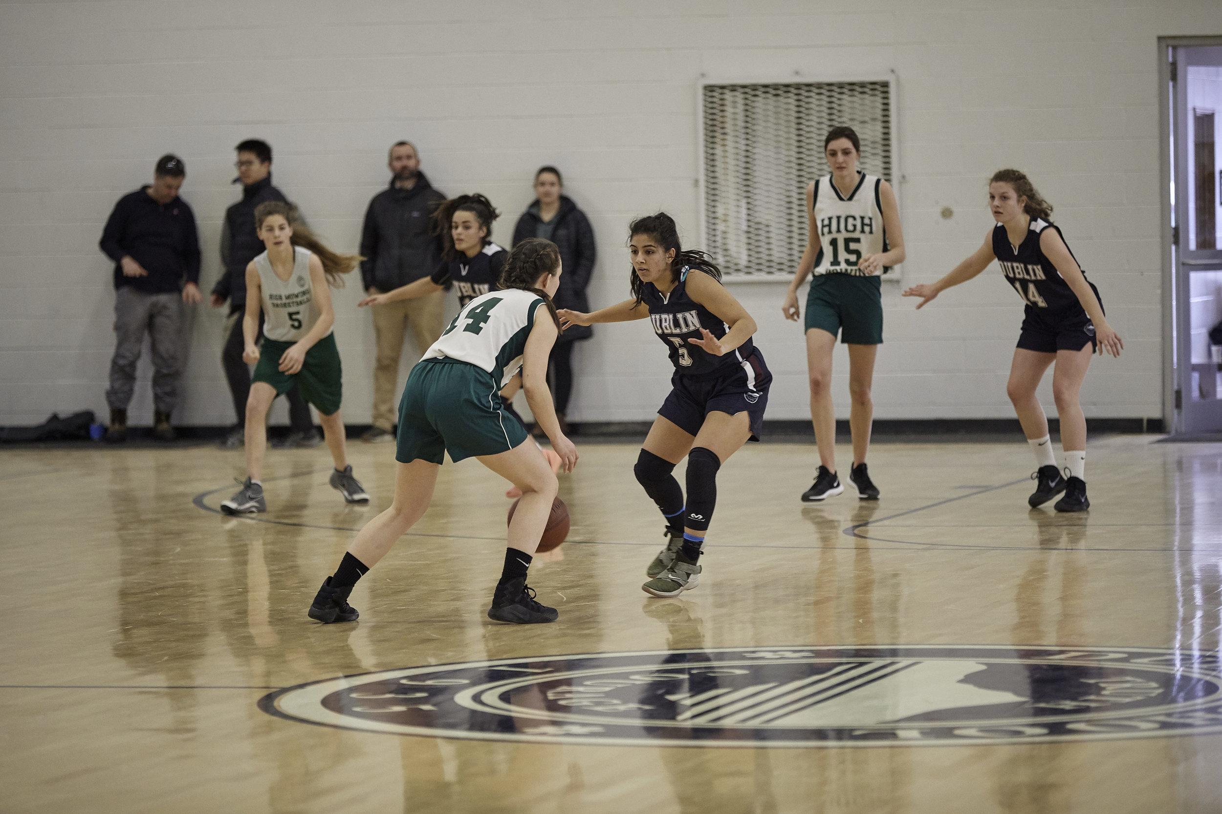 Basketball vs High Mowing School, February 2, 2019 - 166328.jpg