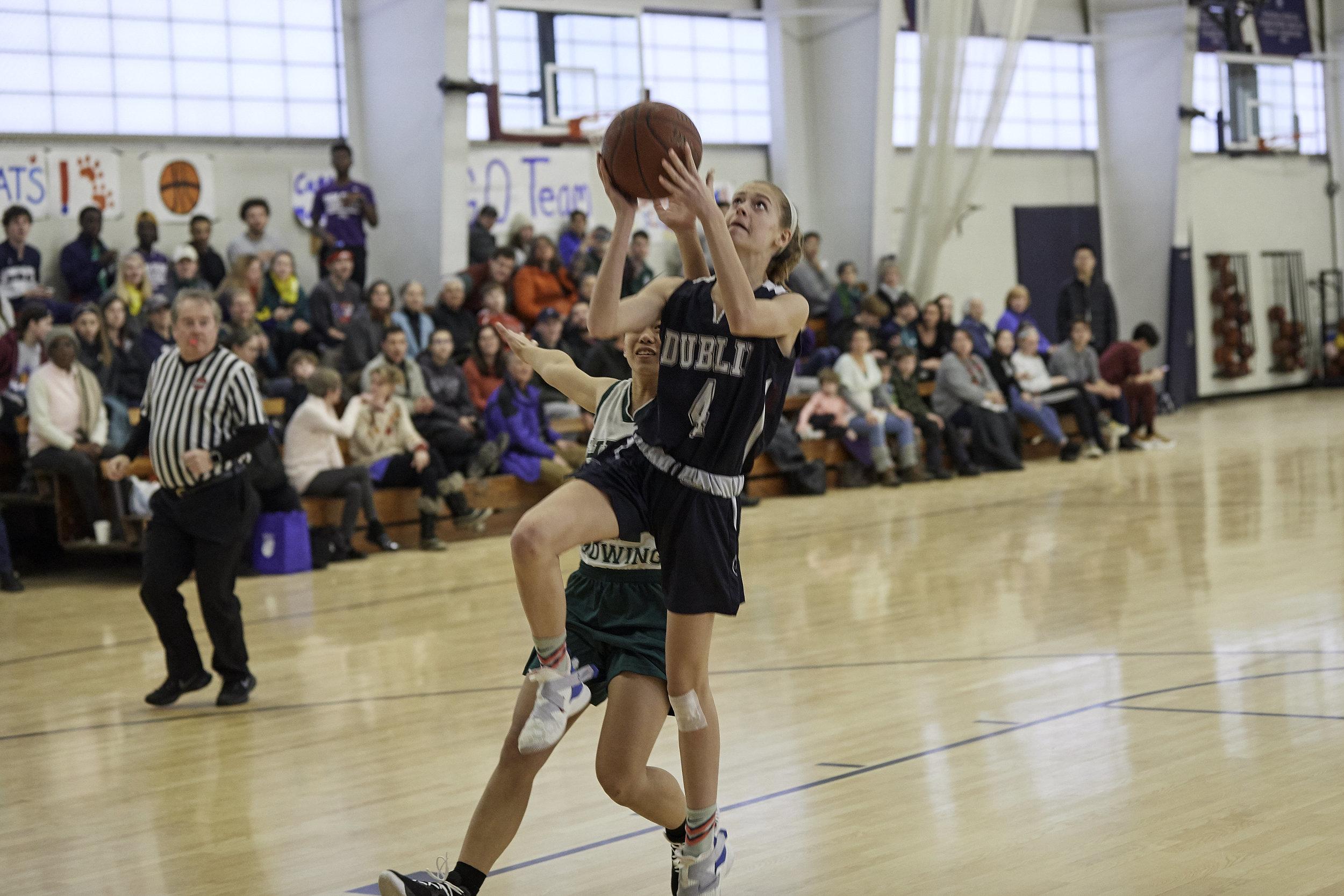 Basketball vs High Mowing School, February 2, 2019 - 166351.jpg