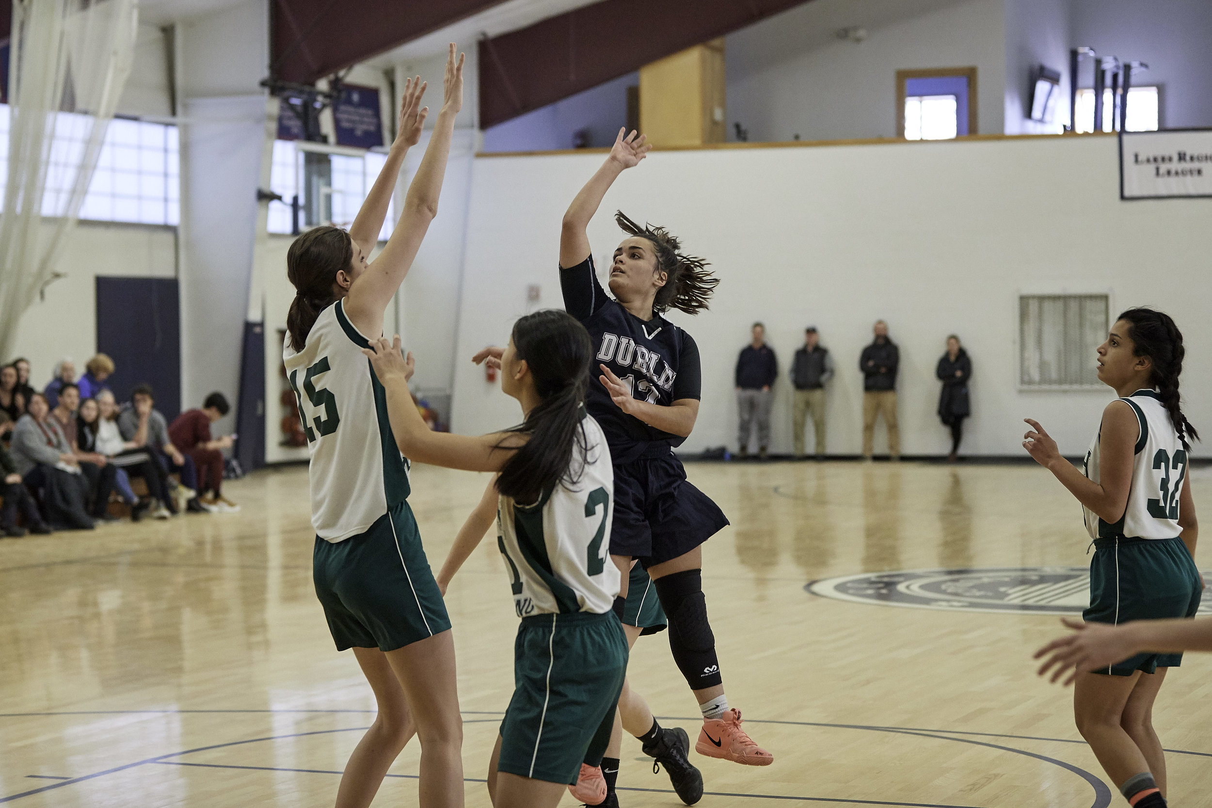 Basketball vs High Mowing School, February 2, 2019 - 166364.jpg