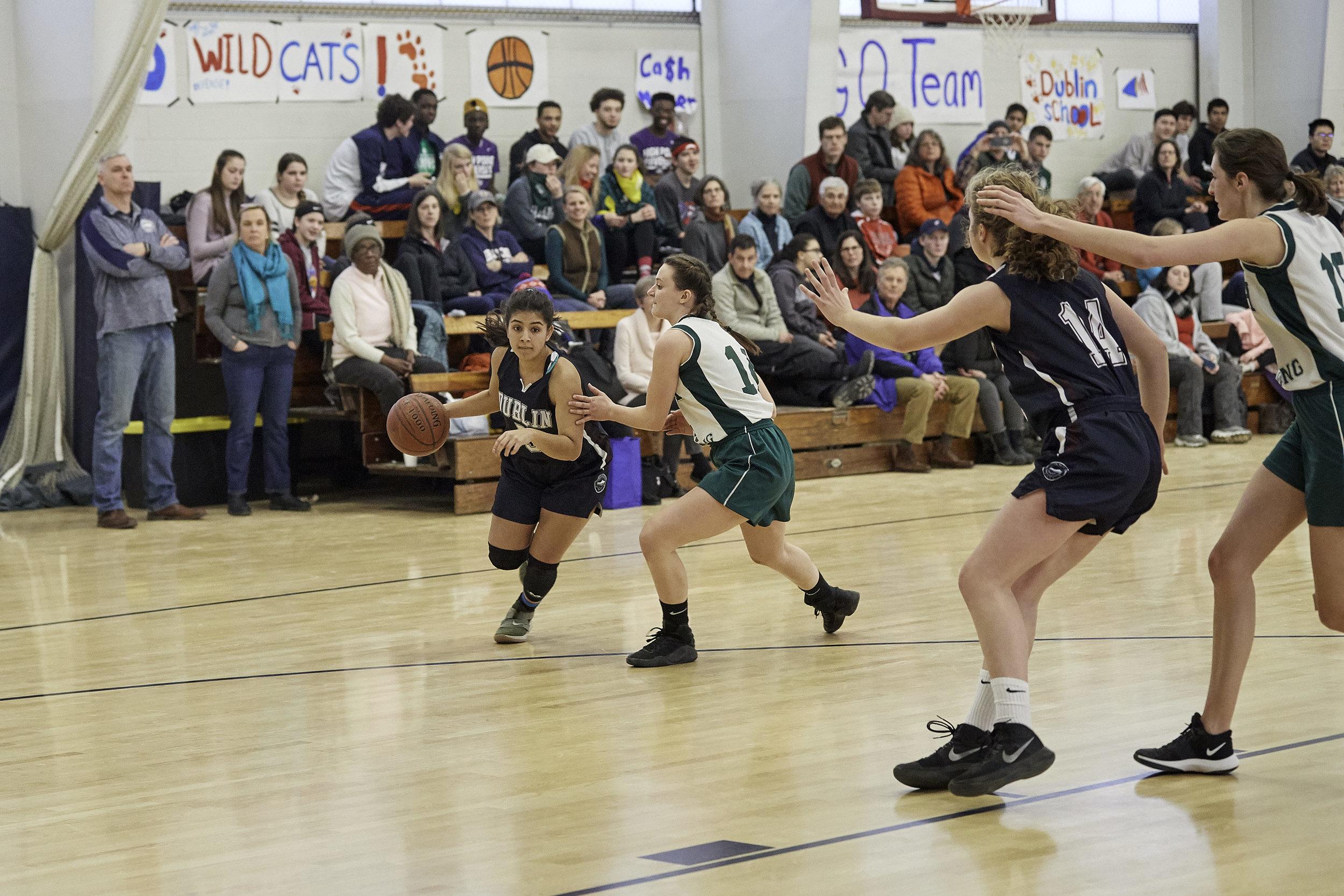 Basketball vs High Mowing School, February 2, 2019 - 166370.jpg
