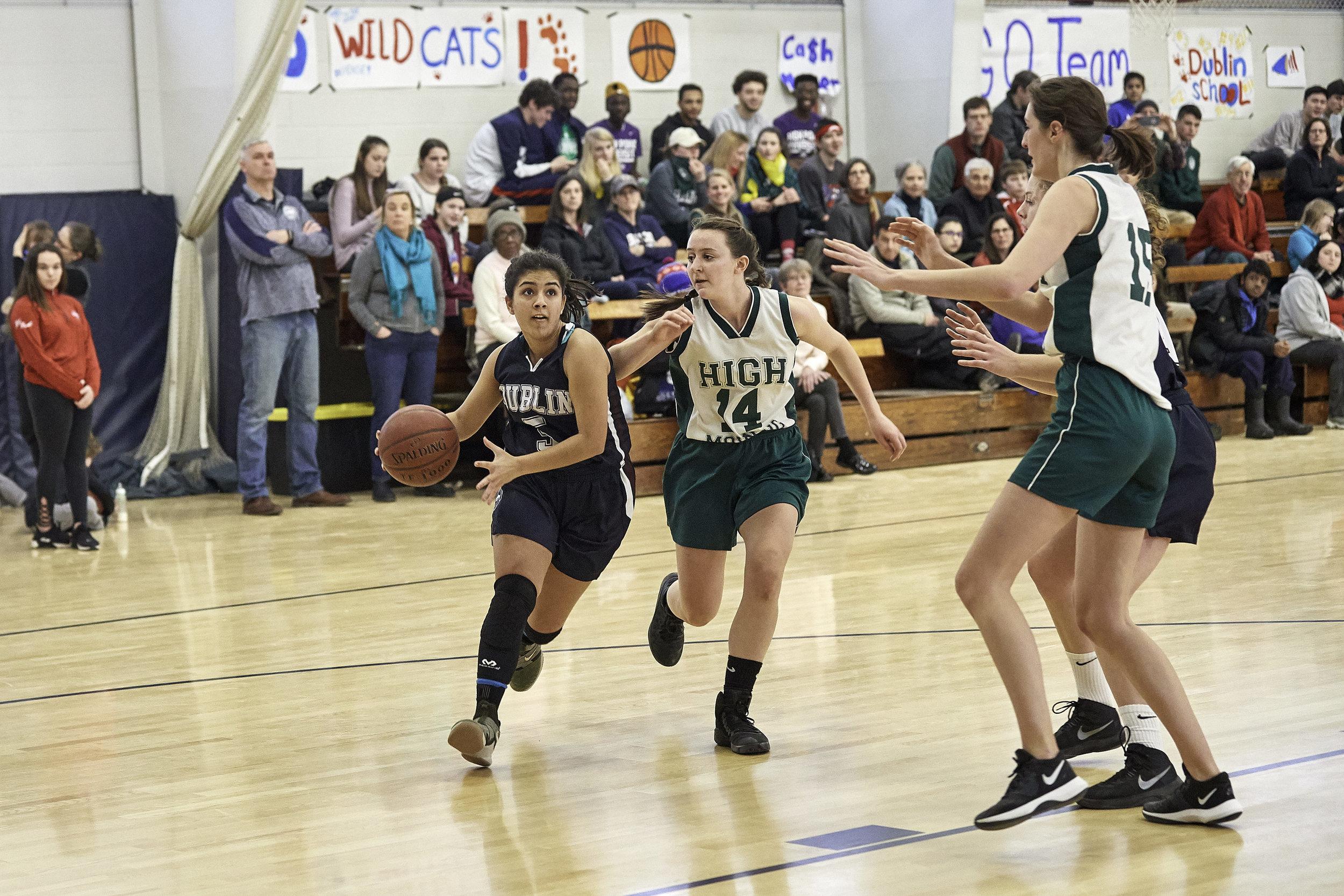Basketball vs High Mowing School, February 2, 2019 - 166372.jpg