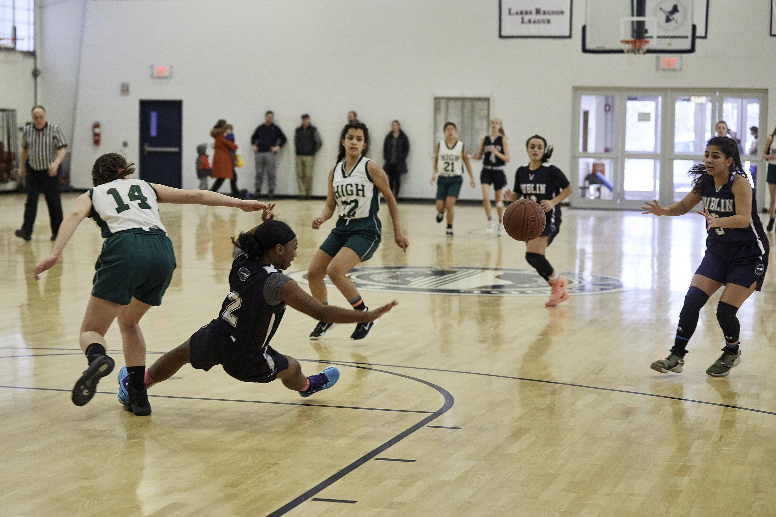 Basketball vs High Mowing School, February 2, 2019 - 166403.jpg
