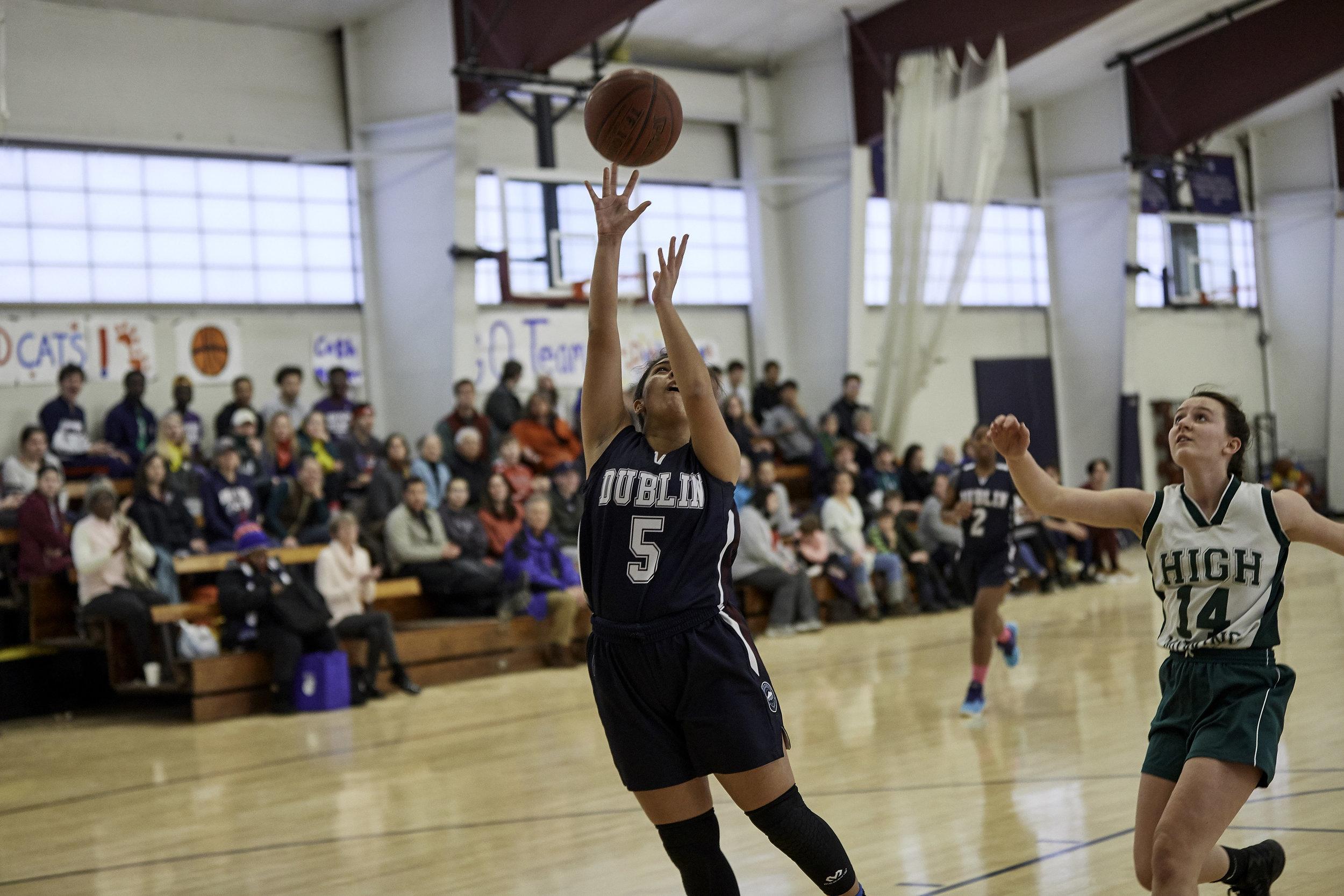 Basketball vs High Mowing School, February 2, 2019 - 166396.jpg