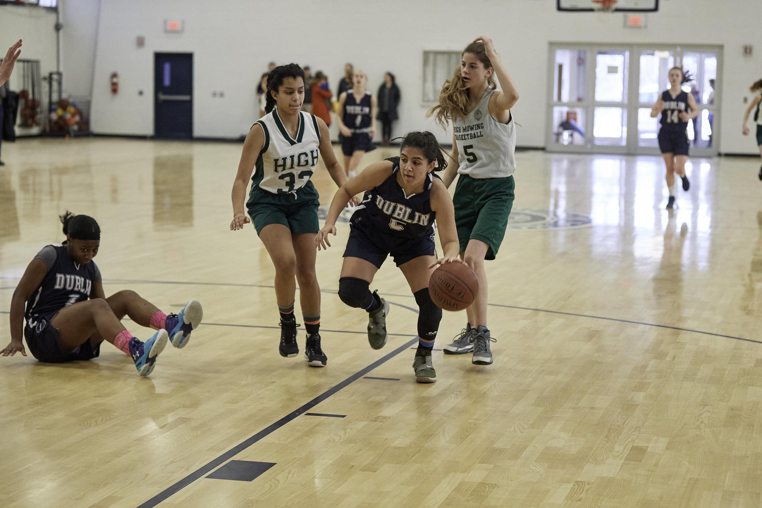 Basketball vs High Mowing School, February 2, 2019 - 166404.jpg