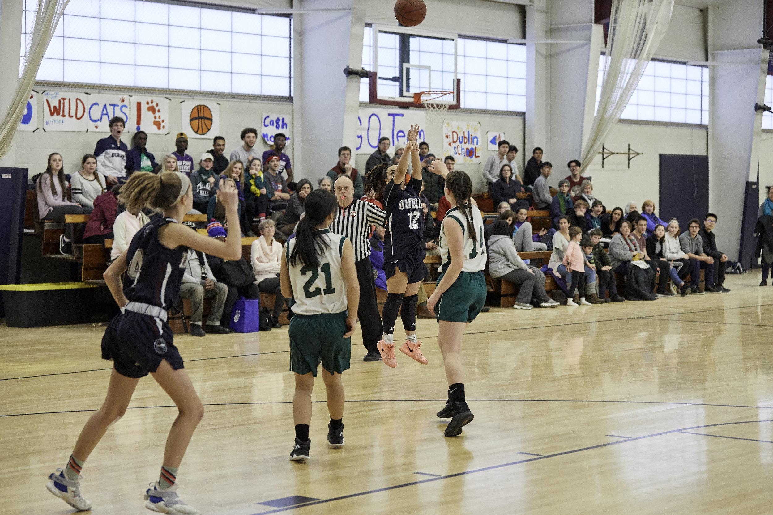 Basketball vs High Mowing School, February 2, 2019 - 166425.jpg