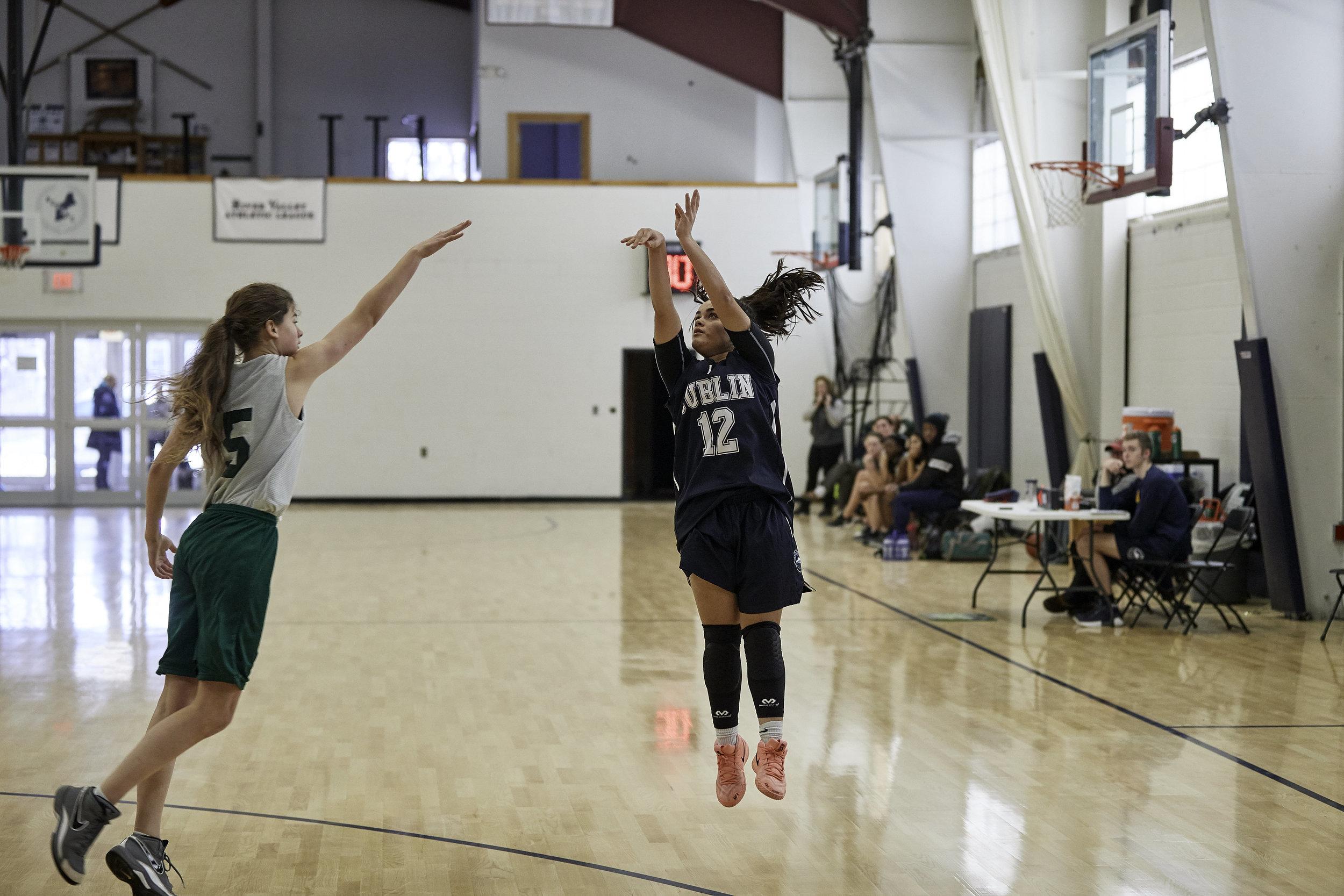 Basketball vs High Mowing School, February 2, 2019 - 166432.jpg