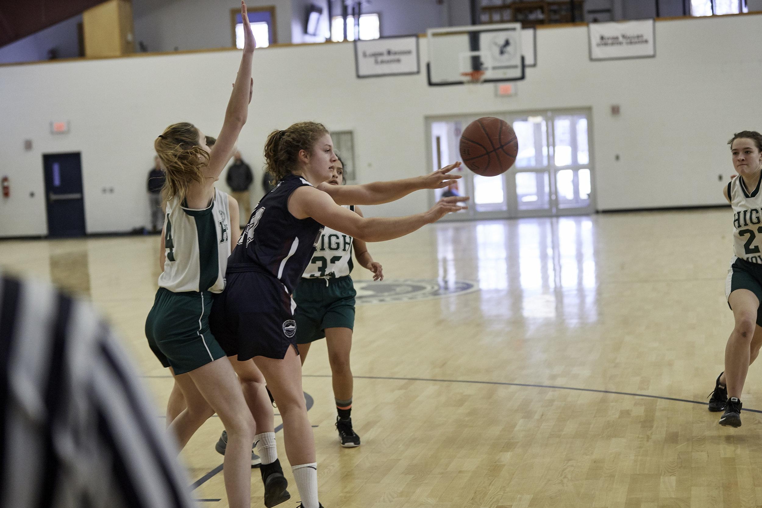 Basketball vs High Mowing School, February 2, 2019 - 166439.jpg