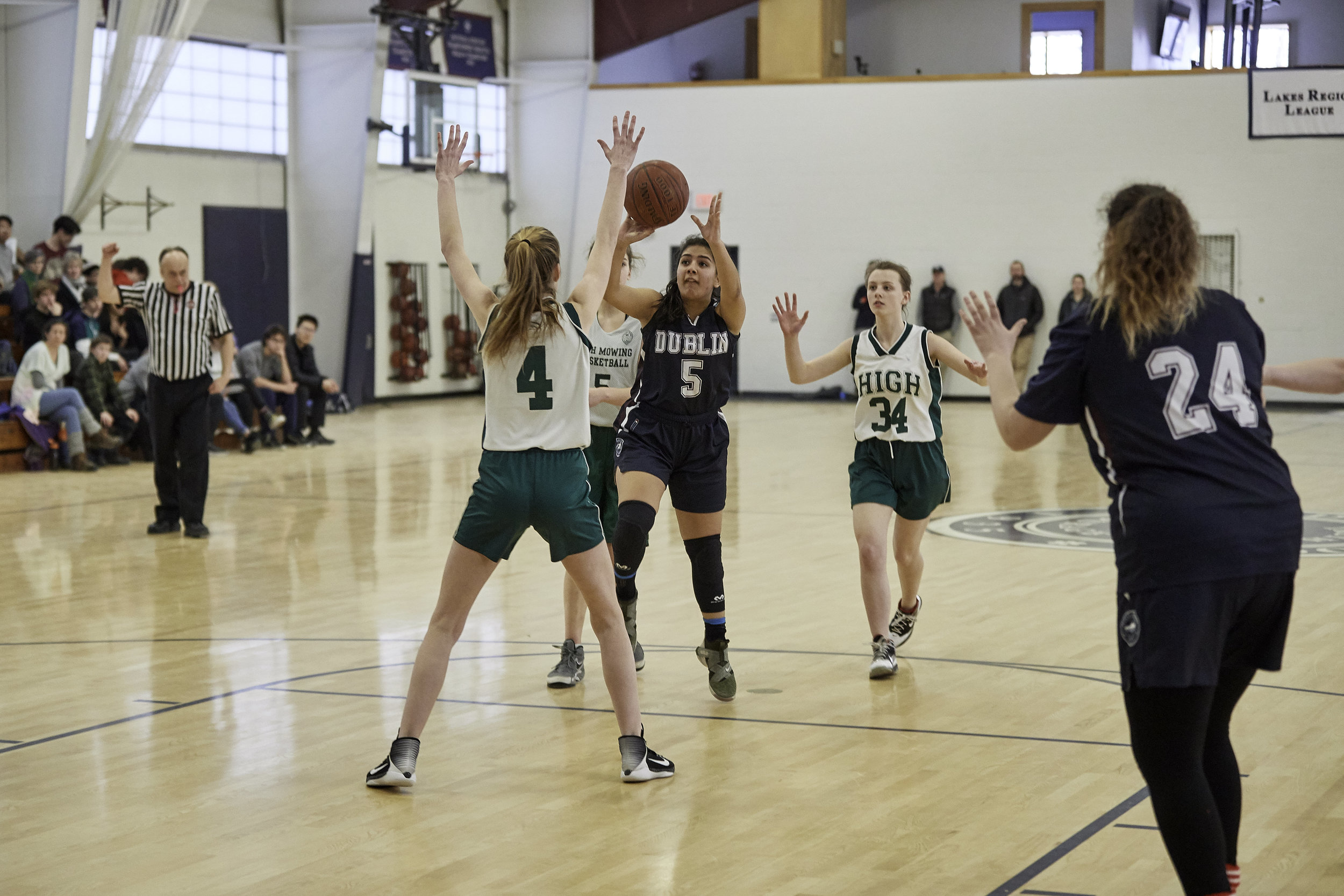 Basketball vs High Mowing School, February 2, 2019 - 166456.jpg