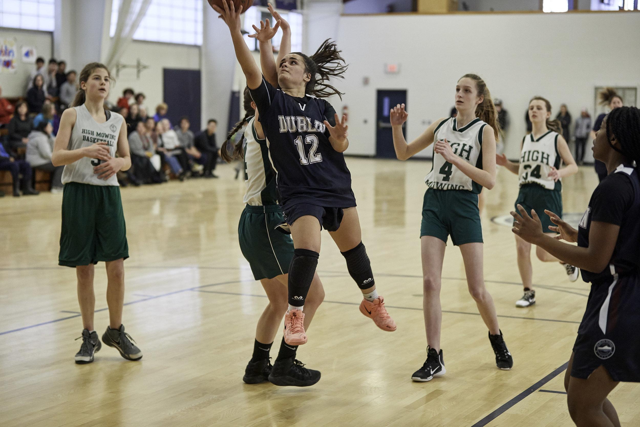 Basketball vs High Mowing School, February 2, 2019 - 166471.jpg
