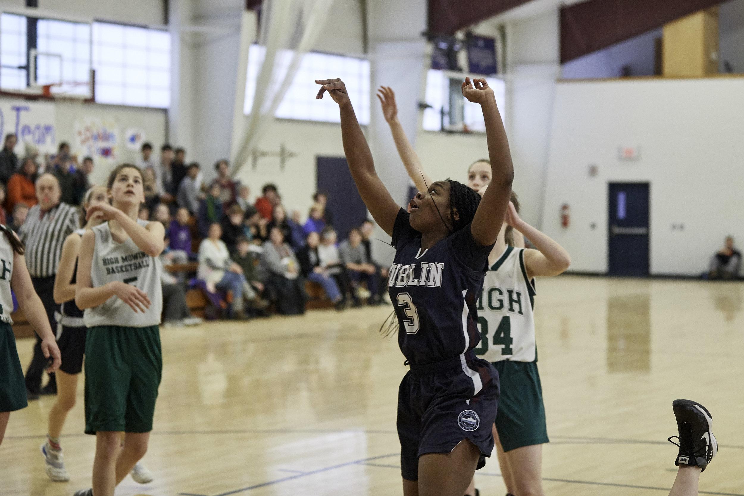 Basketball vs High Mowing School, February 2, 2019 - 166482.jpg
