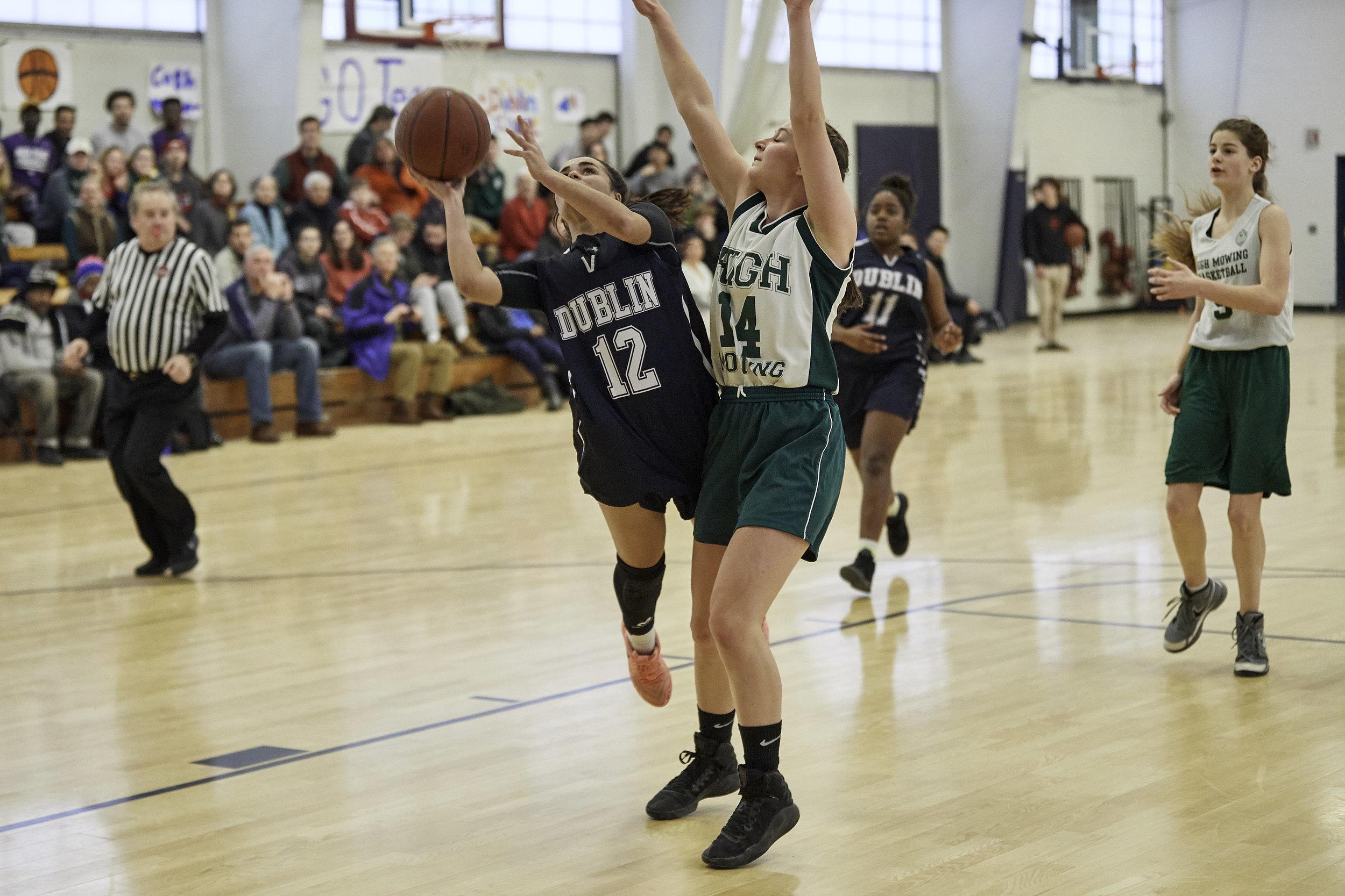 Basketball vs High Mowing School, February 2, 2019 - 166502.jpg