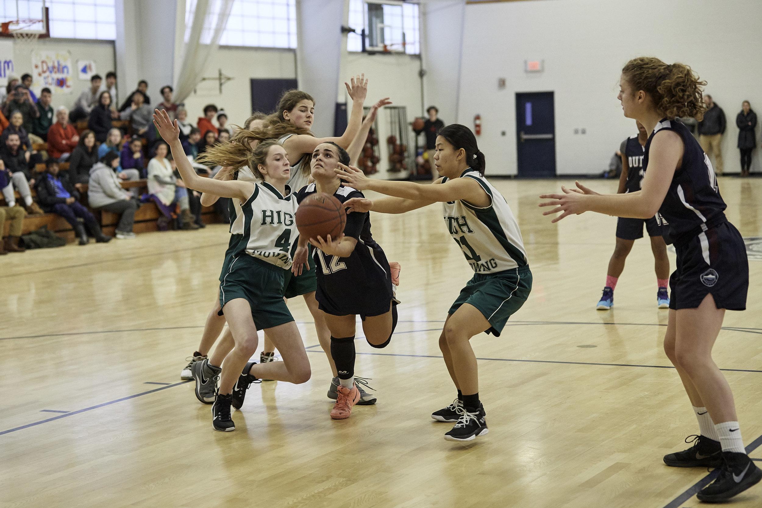 Basketball vs High Mowing School, February 2, 2019 - 166508.jpg