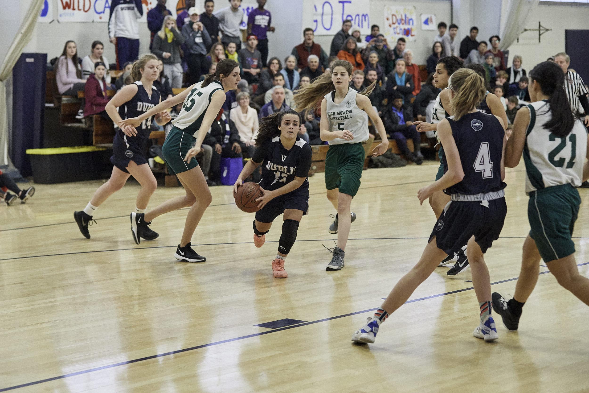 Basketball vs High Mowing School, February 2, 2019 - 166536.jpg