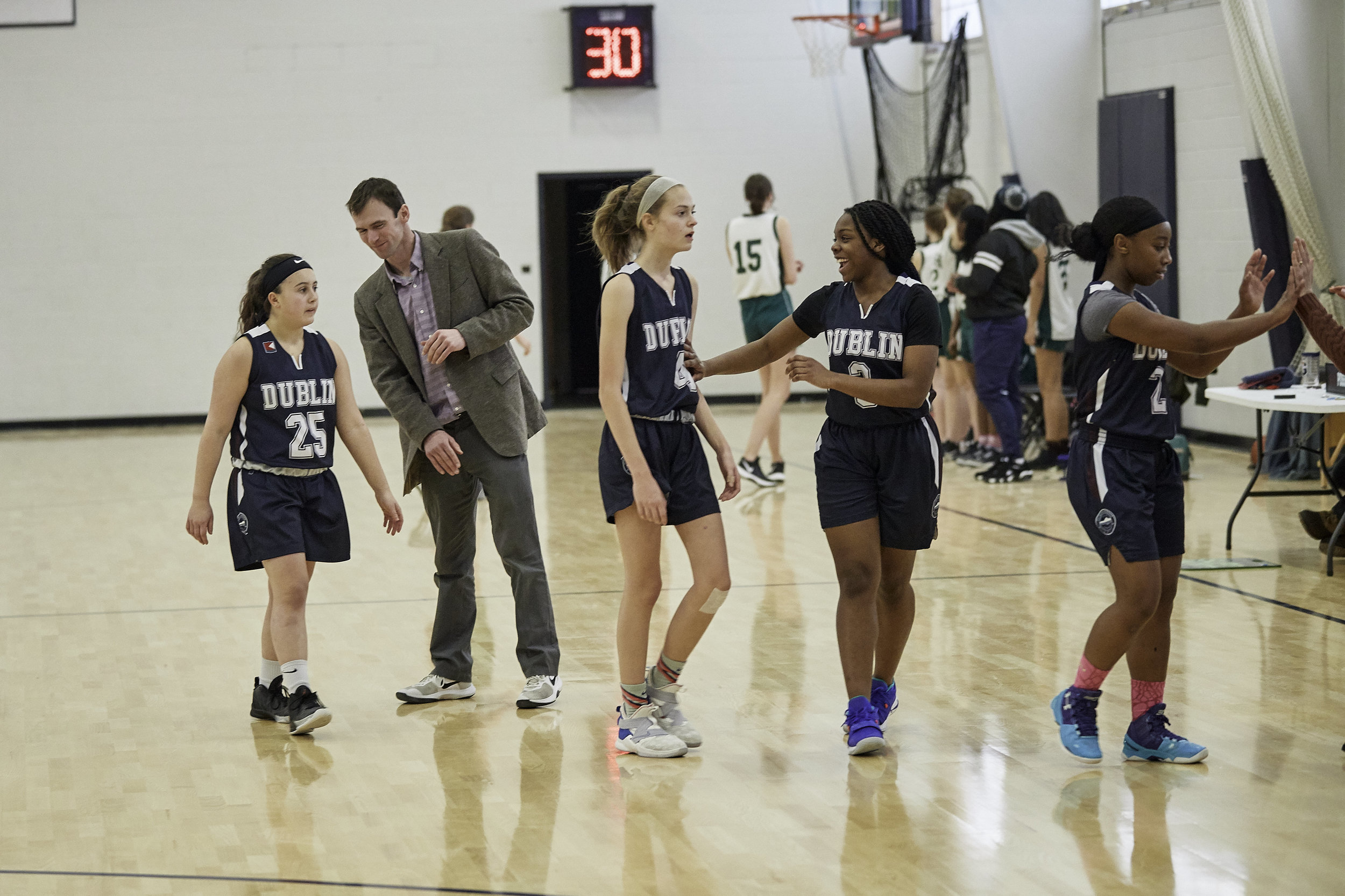 Basketball vs High Mowing School, February 2, 2019 - 166550.jpg