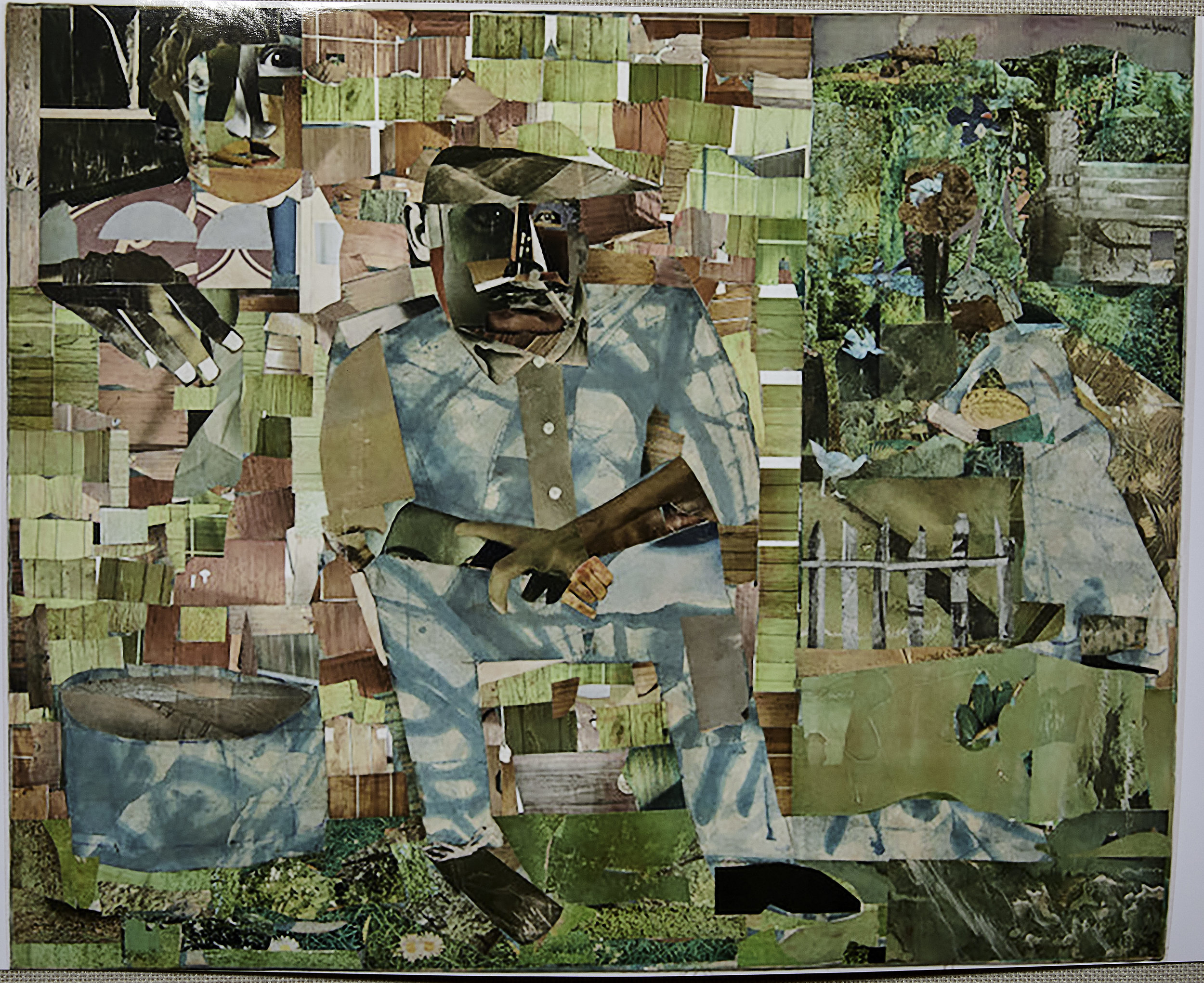 Black History Month Exhibit - Feb 05 2019 - 0066.jpg