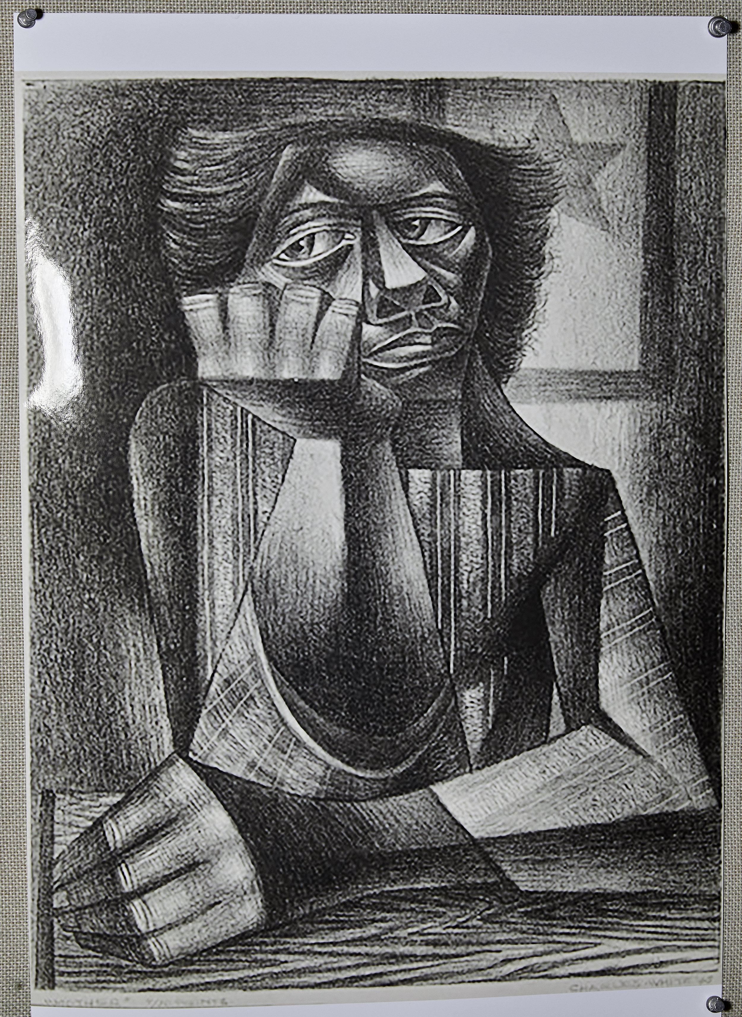 Black History Month Exhibit - Feb 05 2019 - 0061.jpg