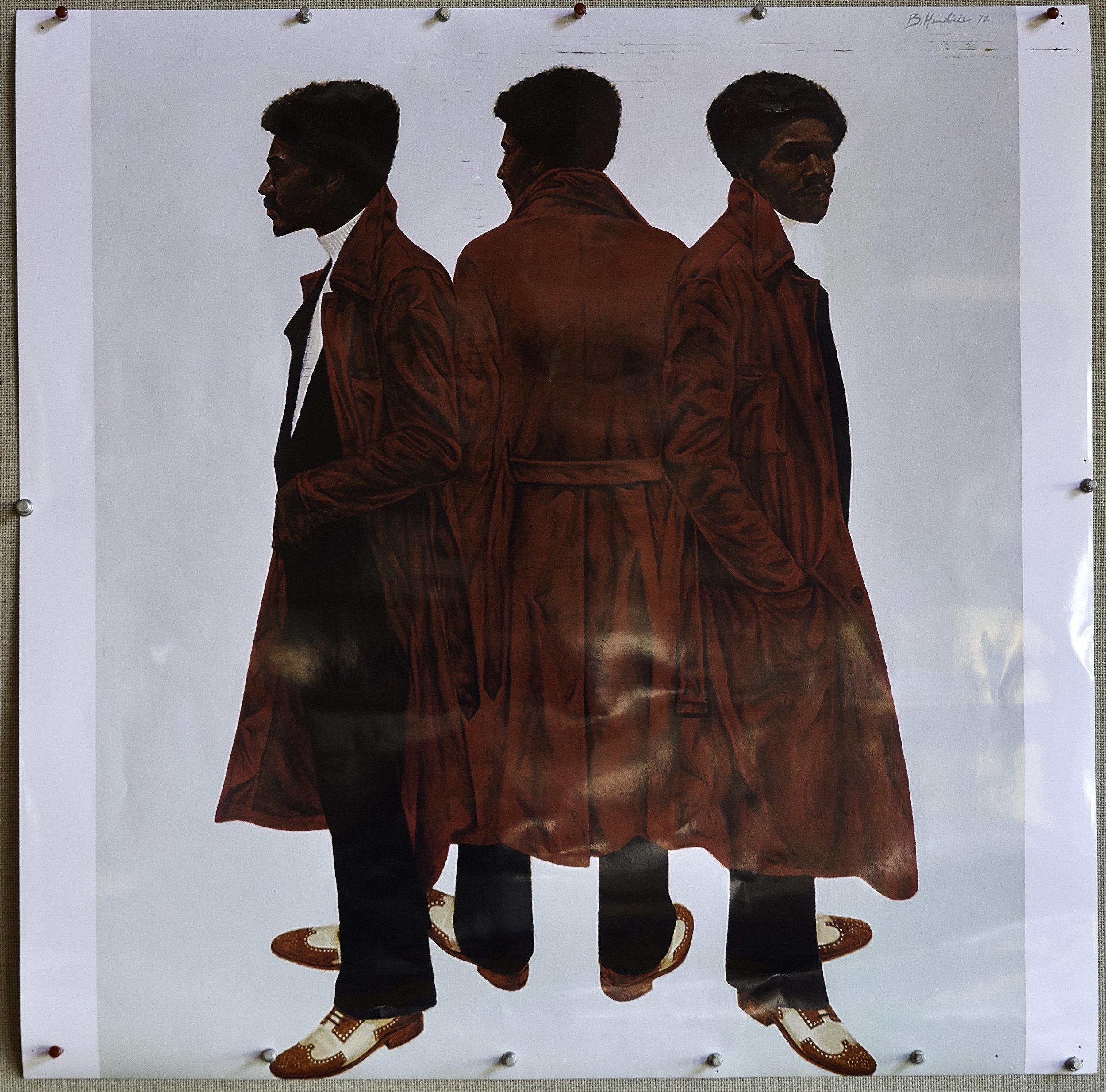 Black History Month Exhibit - Feb 05 2019 - 0080.jpg