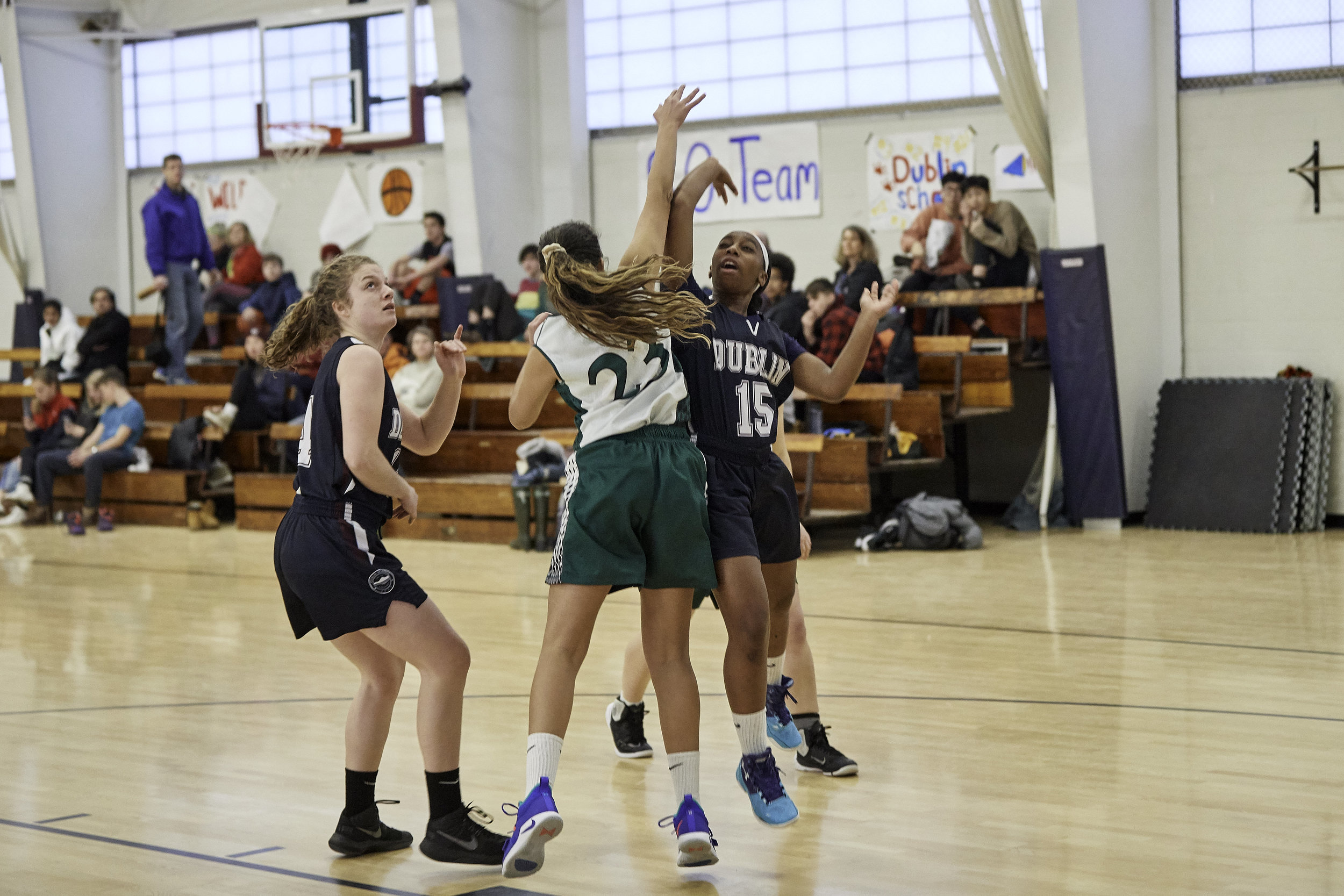 Basketball vs Putney School, February 9, 2019 - 167072.jpg