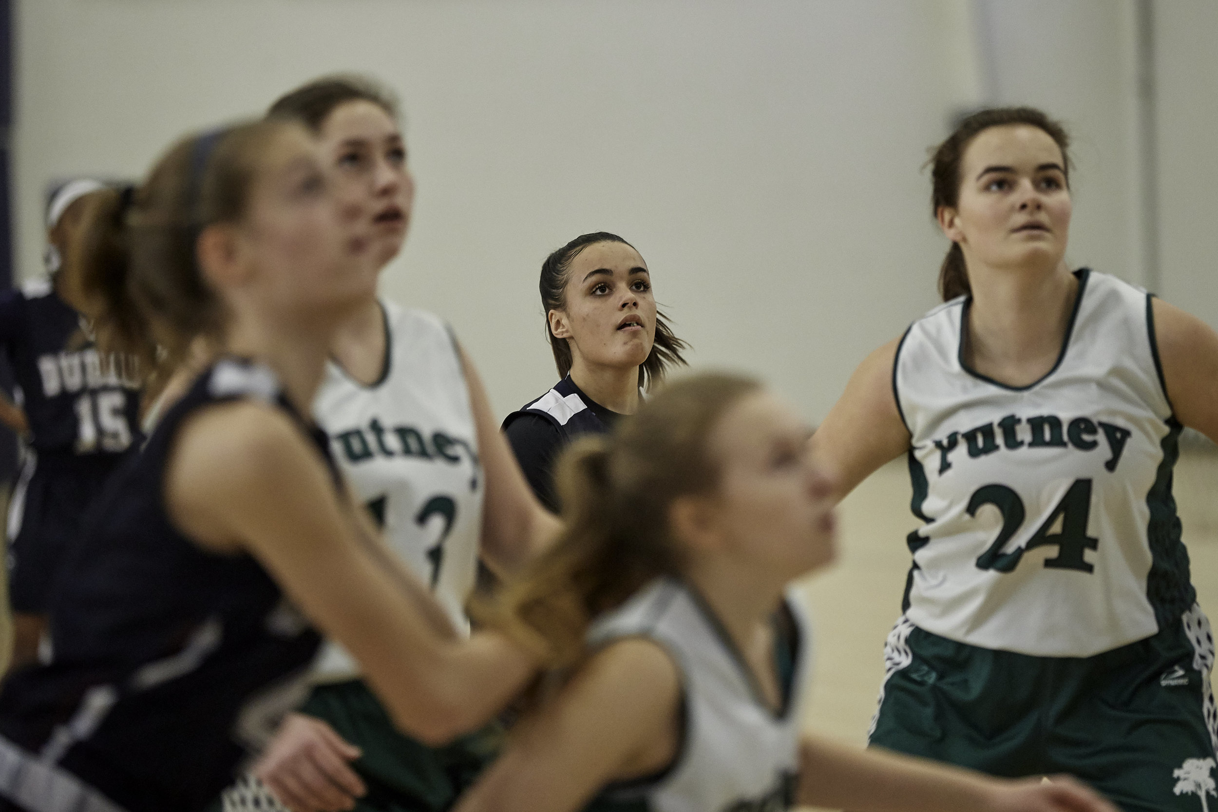 Basketball vs Putney School, February 9, 2019 - 167092.jpg