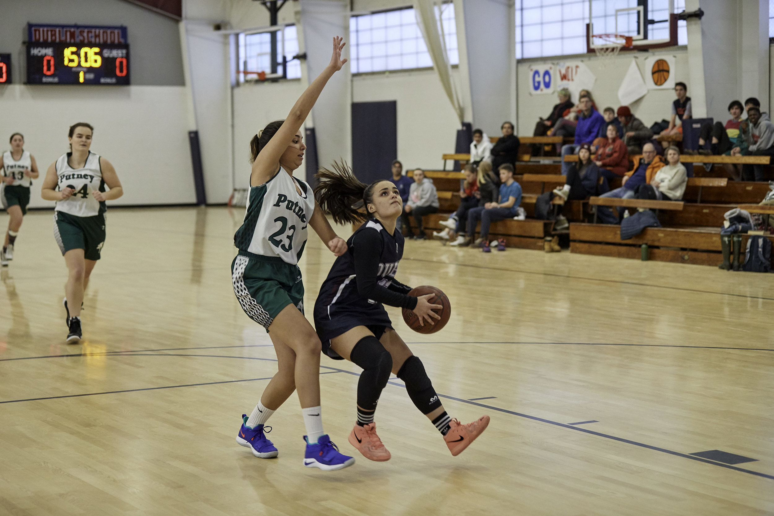 Basketball vs Putney School, February 9, 2019 - 167084.jpg