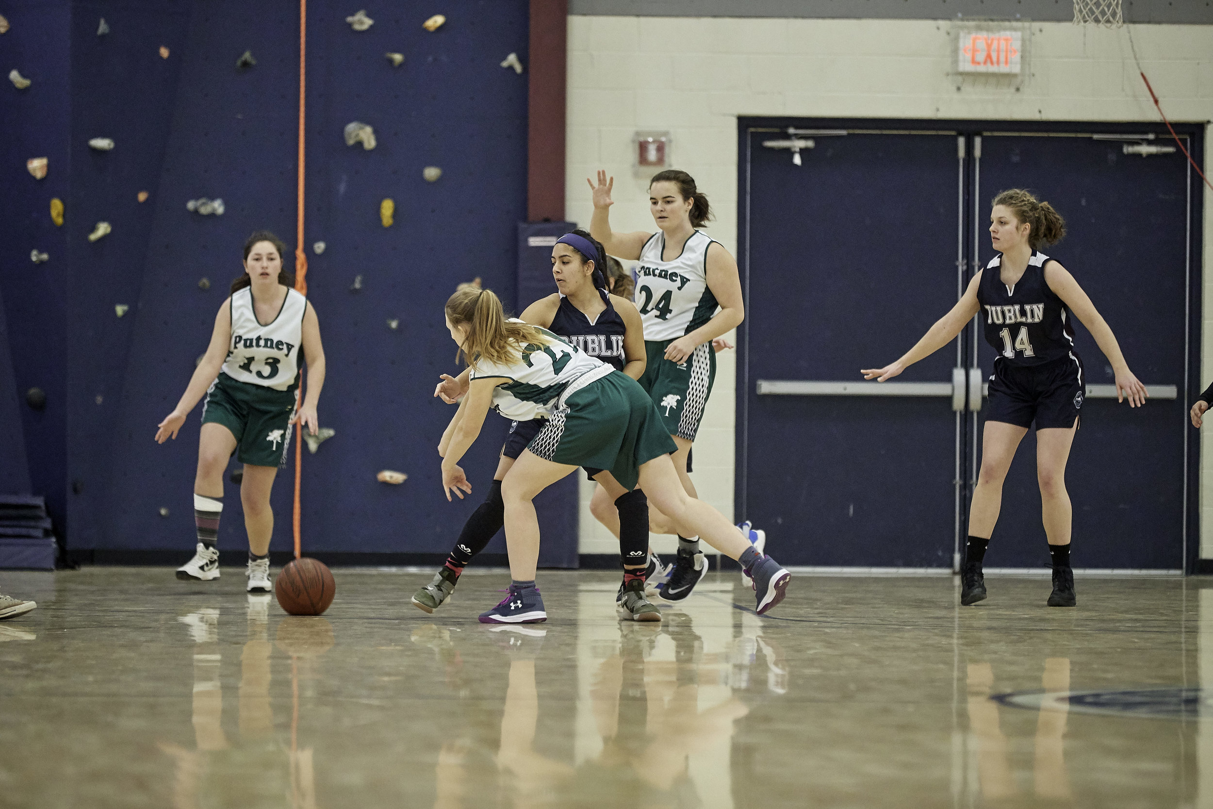 Basketball vs Putney School, February 9, 2019 - 167095.jpg