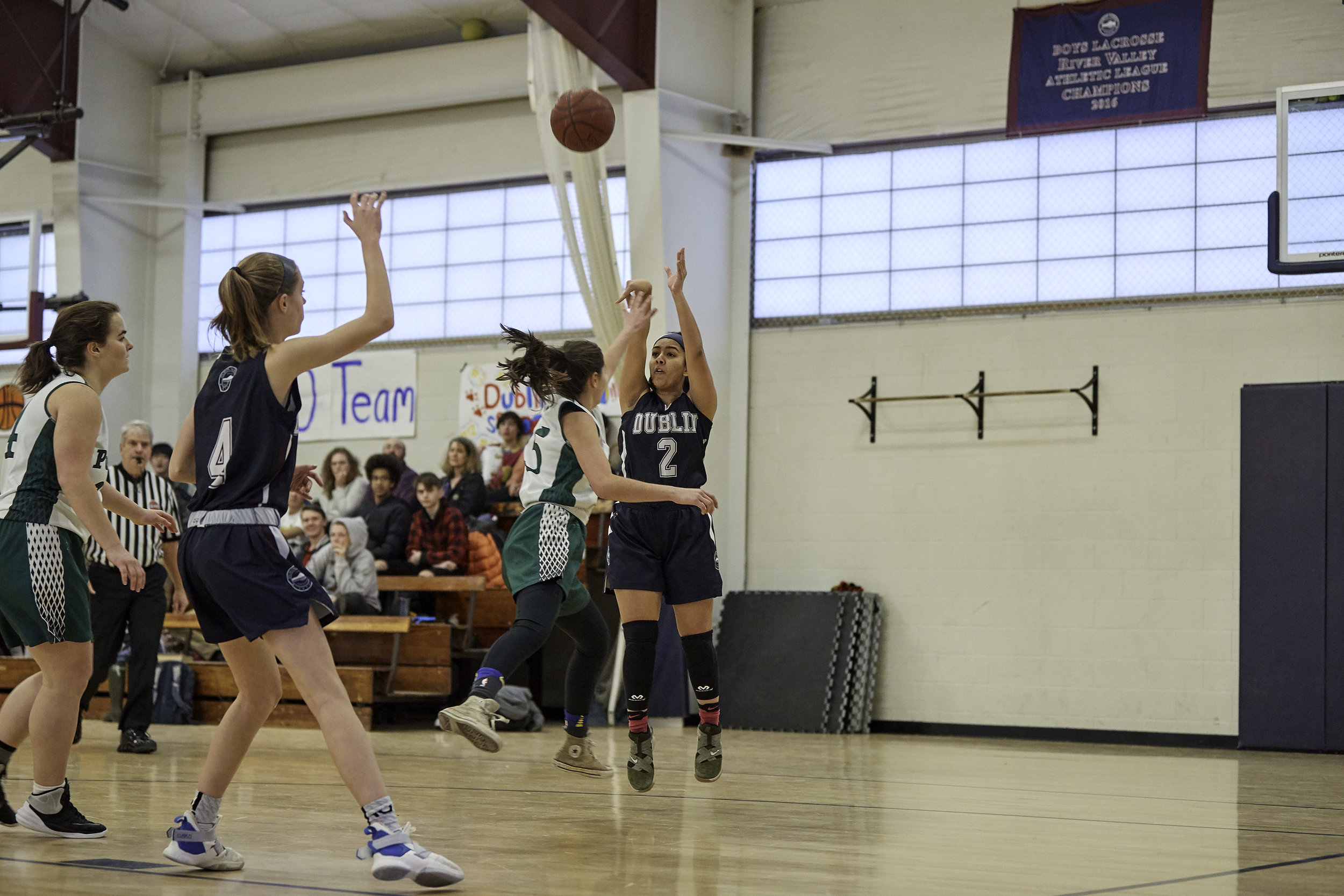 Basketball vs Putney School, February 9, 2019 - 167123.jpg