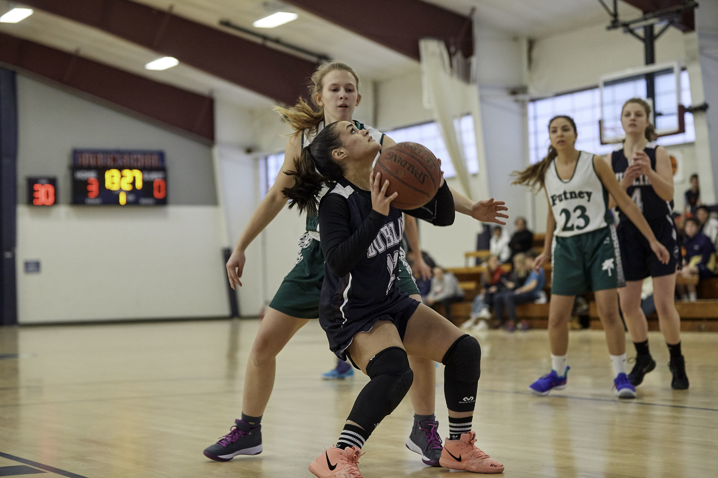 Basketball vs Putney School, February 9, 2019 - 167127.jpg
