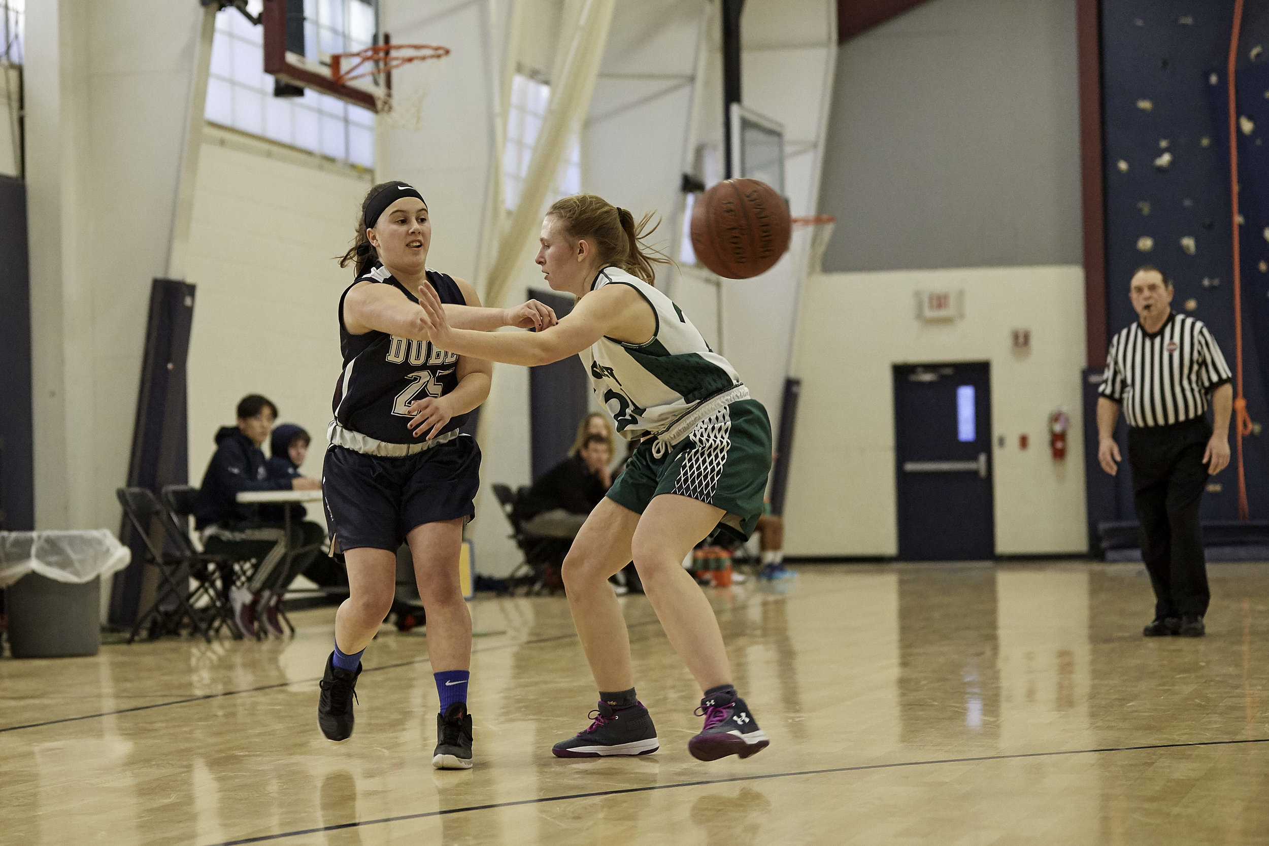 Basketball vs Putney School, February 9, 2019 - 167166.jpg