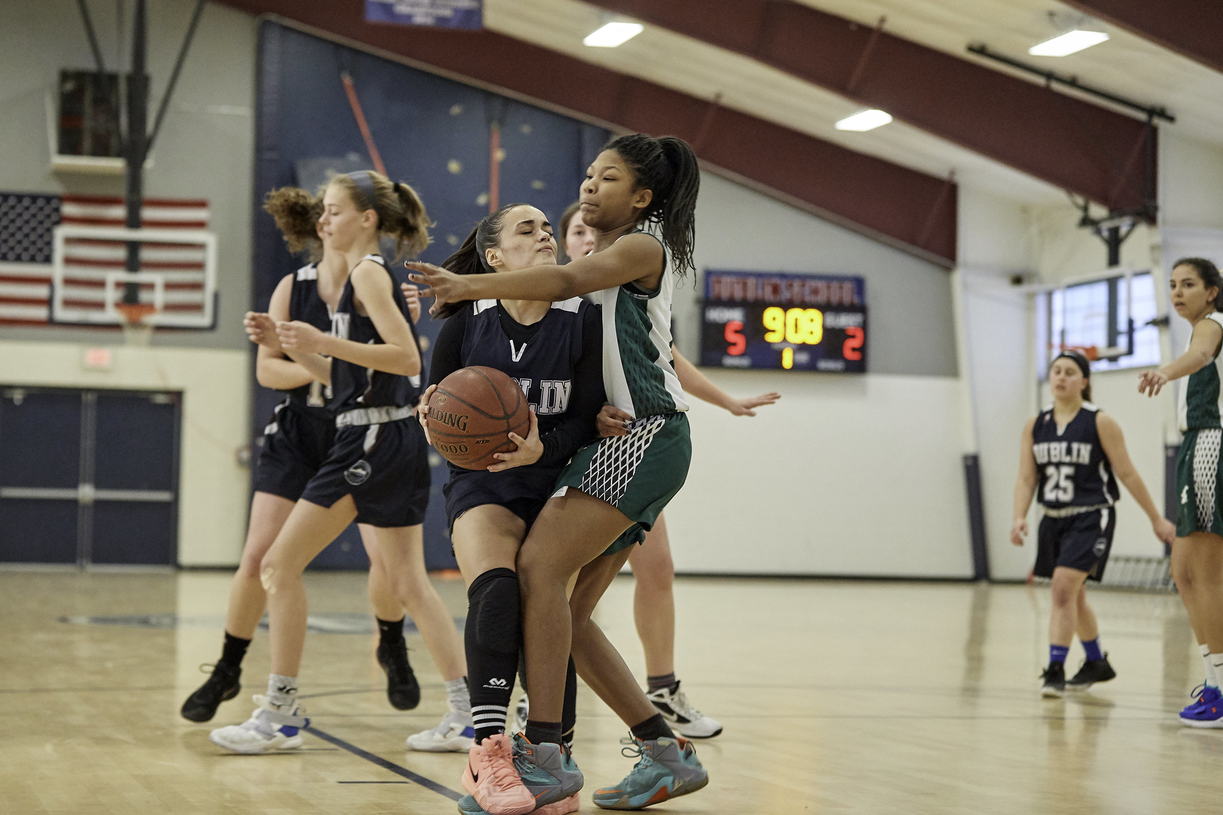 Basketball vs Putney School, February 9, 2019 - 167184.jpg