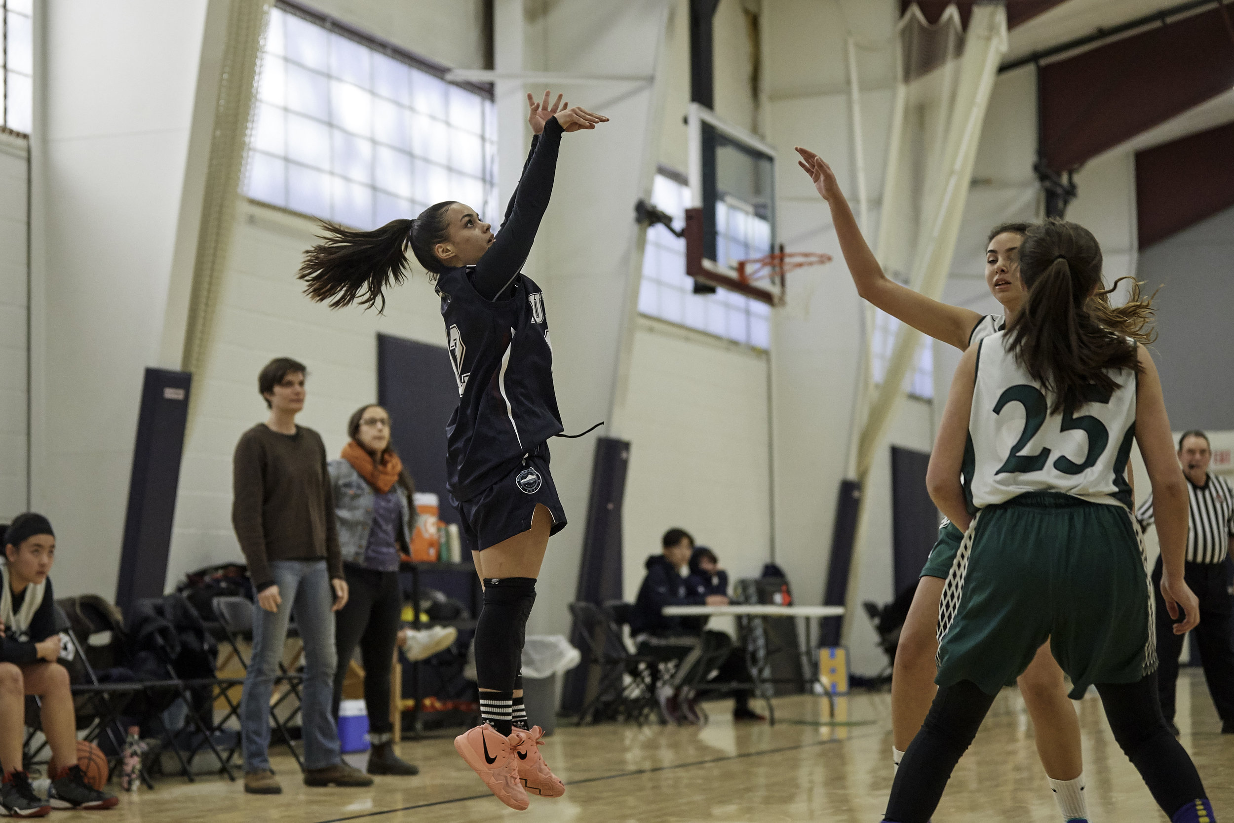 Basketball vs Putney School, February 9, 2019 - 167237.jpg