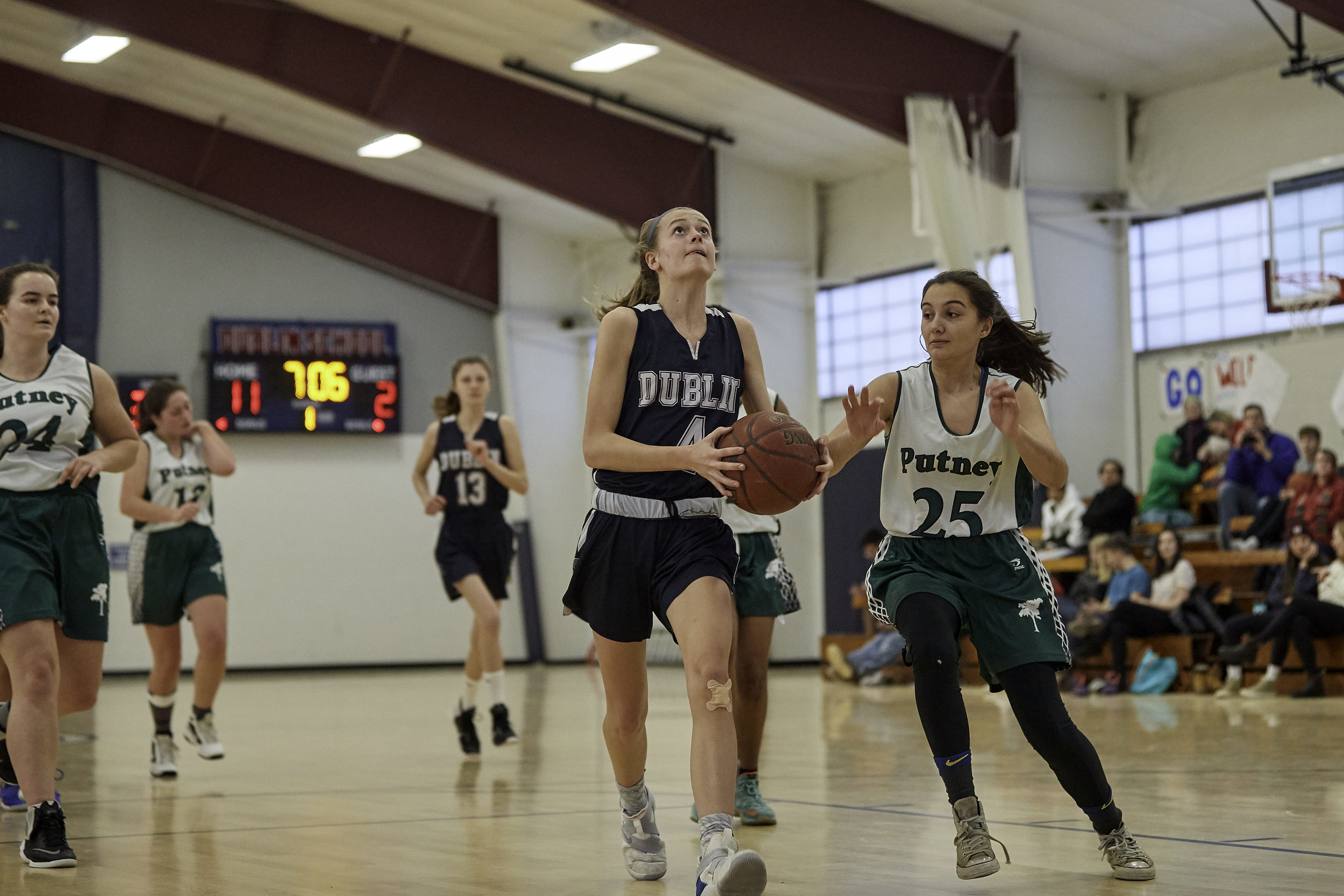 Basketball vs Putney School, February 9, 2019 - 167249.jpg