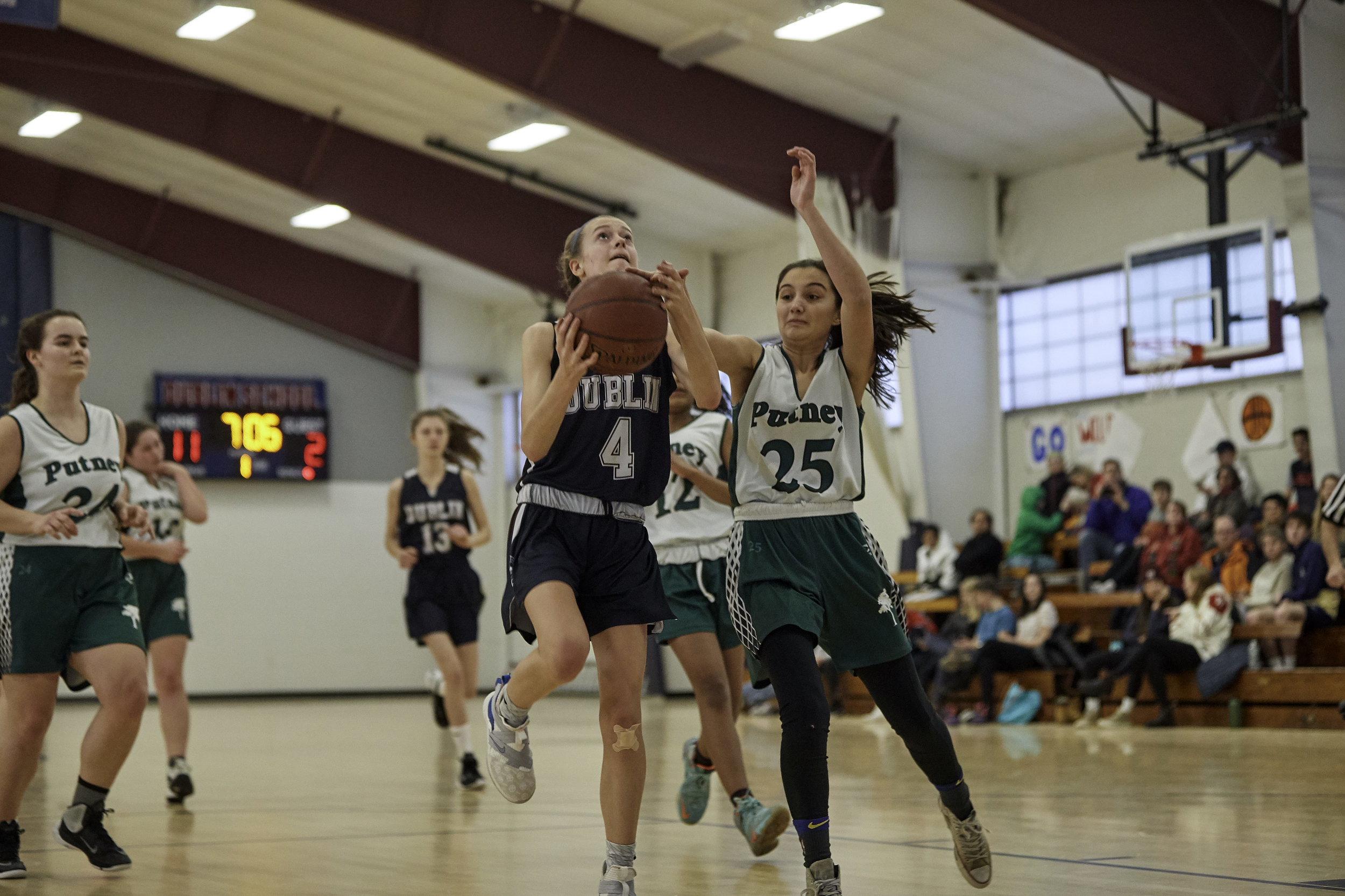 Basketball vs Putney School, February 9, 2019 - 167251.jpg