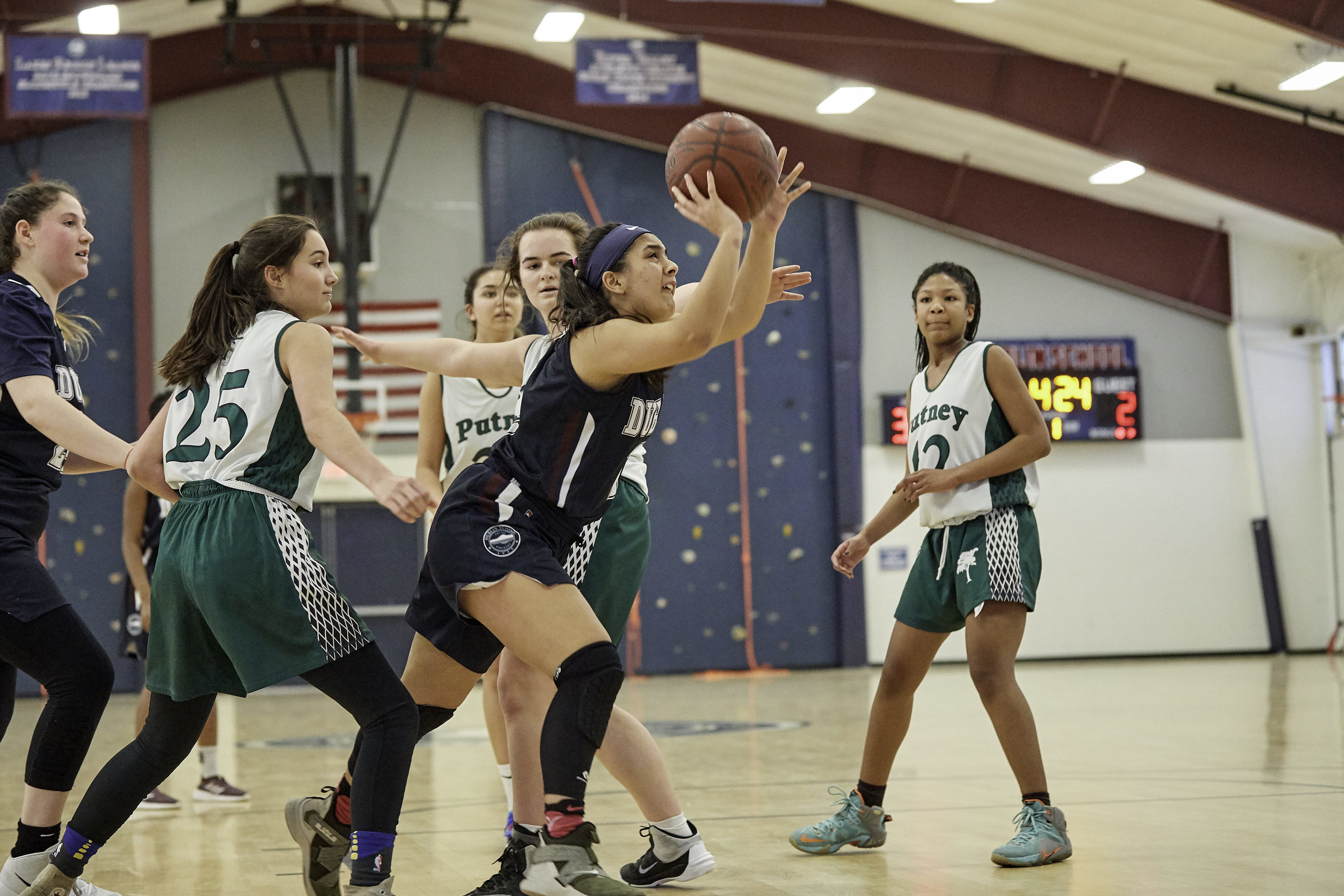 Basketball vs Putney School, February 9, 2019 - 167266.jpg
