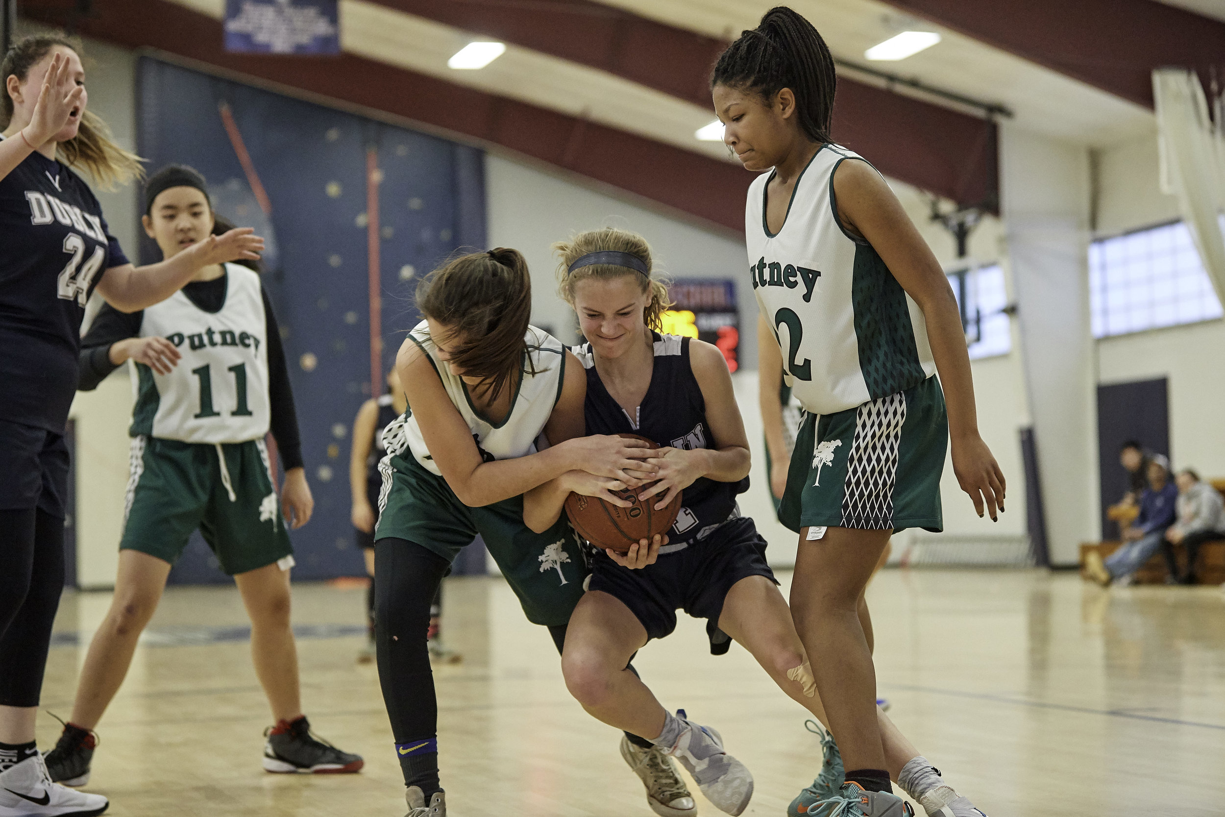 Basketball vs Putney School, February 9, 2019 - 167285.jpg