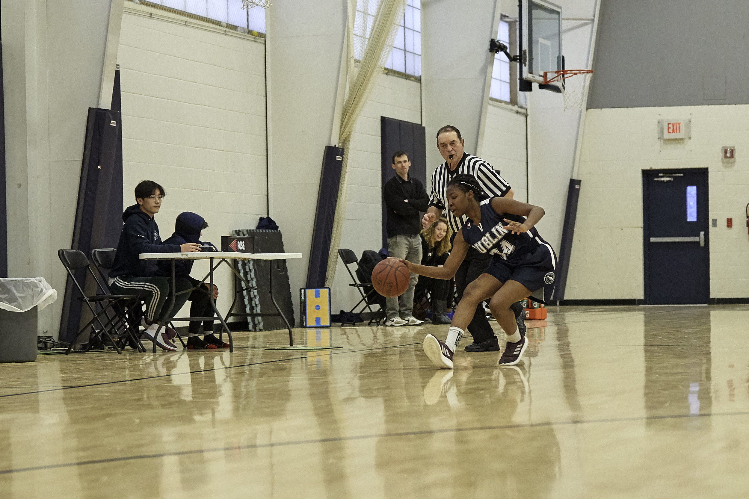 Basketball vs Putney School, February 9, 2019 - 167294.jpg