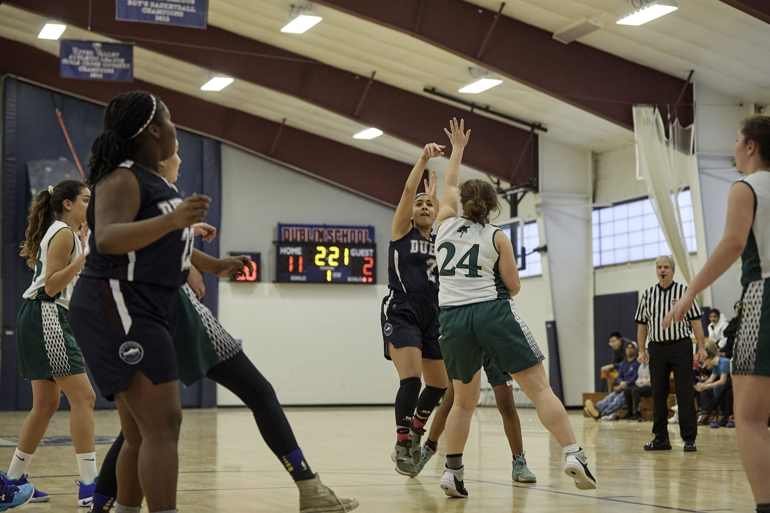 Basketball vs Putney School, February 9, 2019 - 167292.jpg