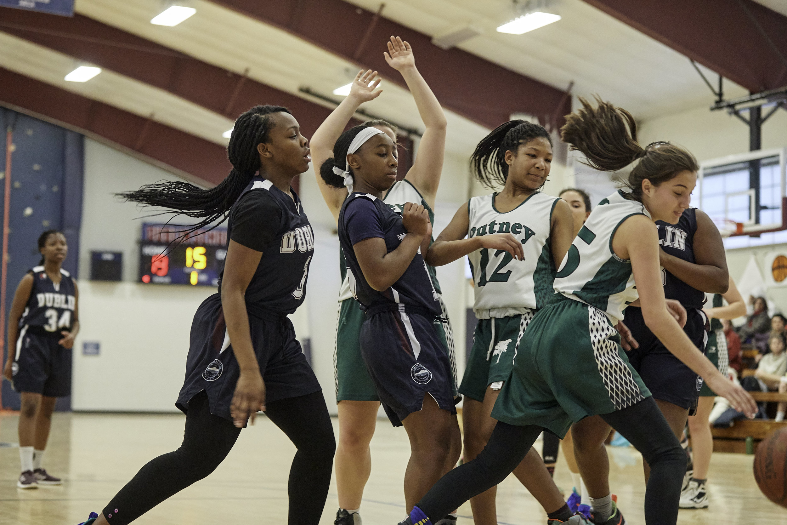 Basketball vs Putney School, February 9, 2019 - 167309.jpg