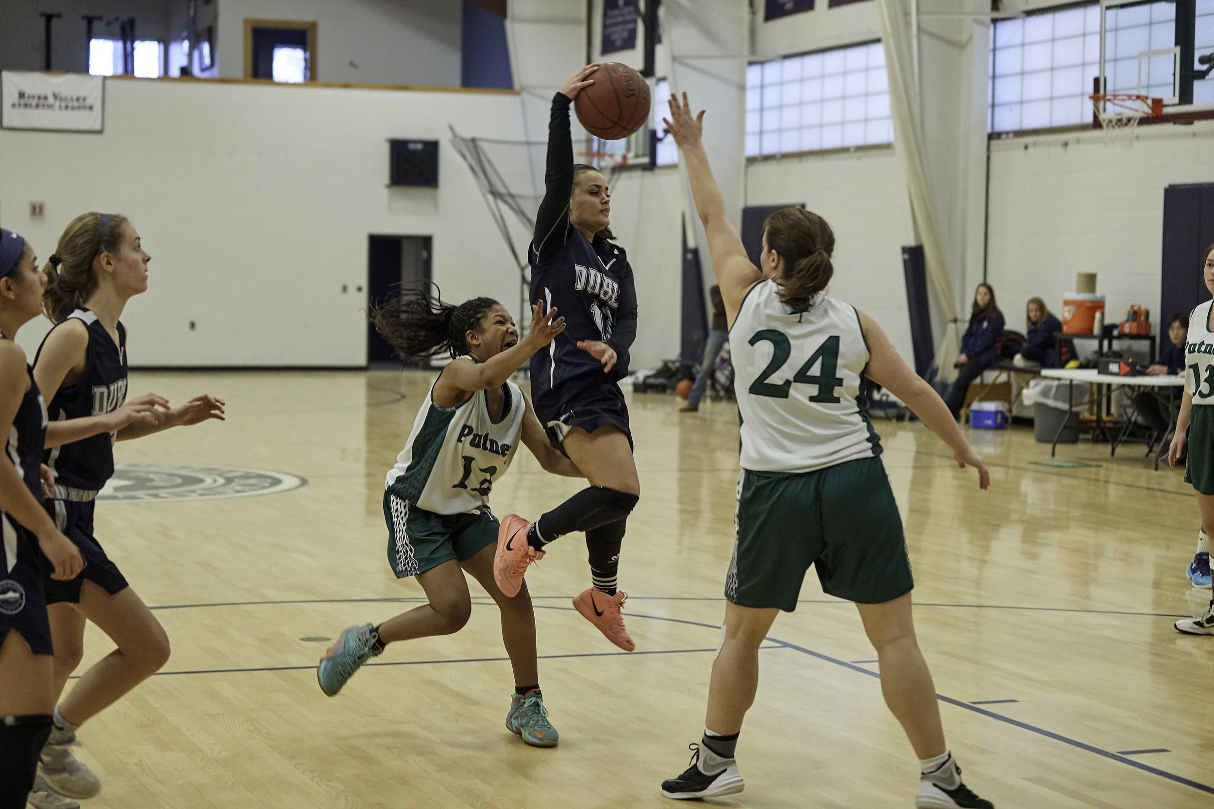 Basketball vs Putney School, February 9, 2019 - 167331.jpg