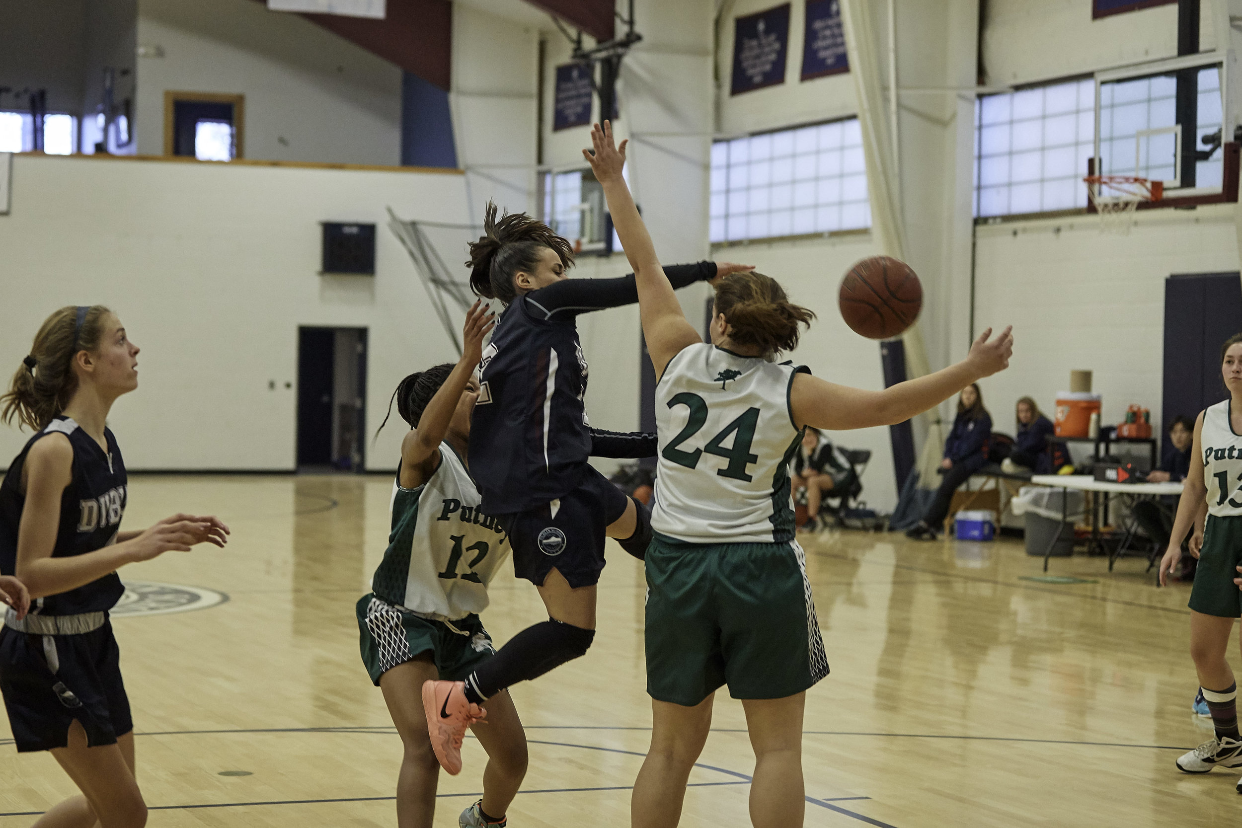 Basketball vs Putney School, February 9, 2019 - 167333.jpg