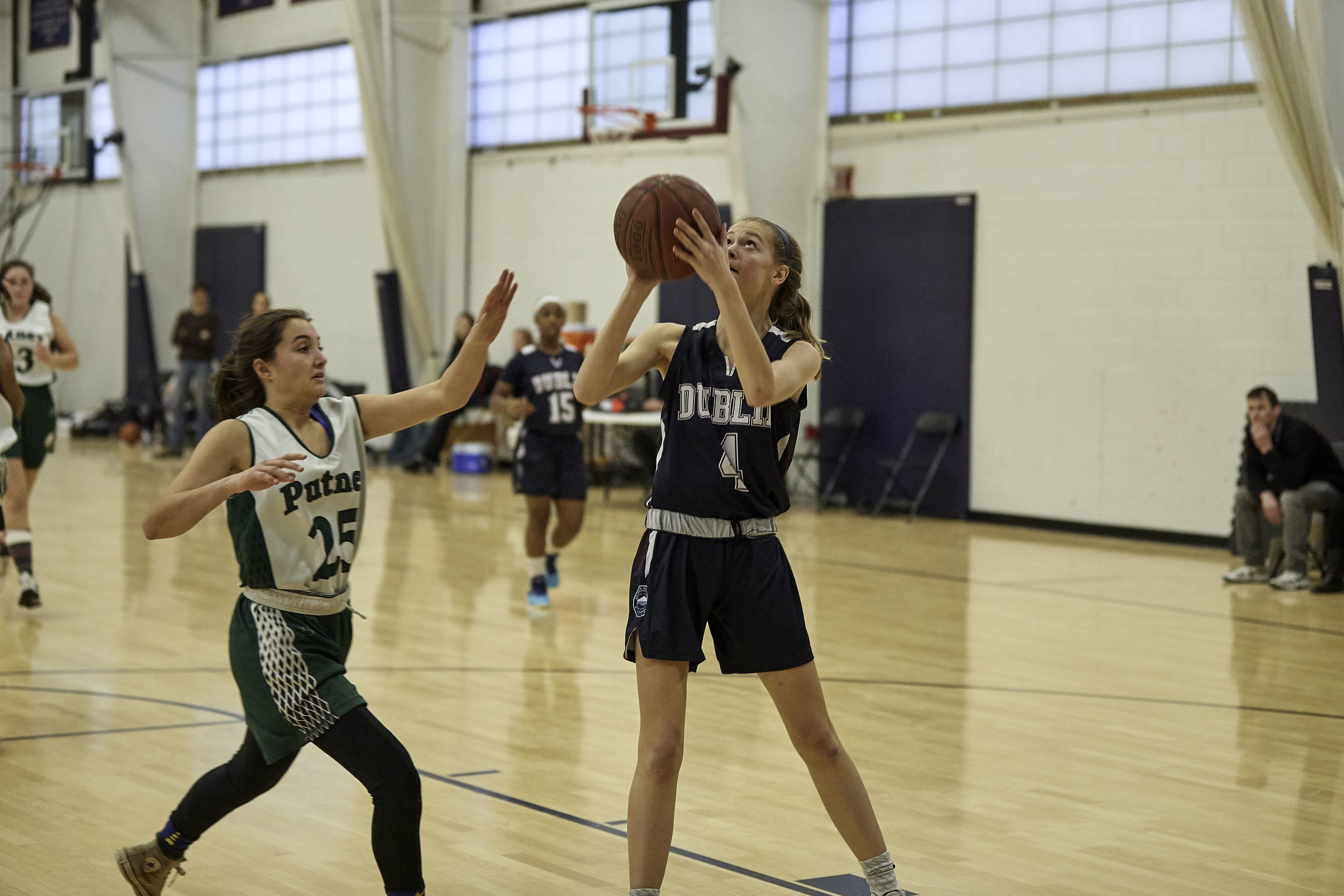 Basketball vs Putney School, February 9, 2019 - 167335.jpg