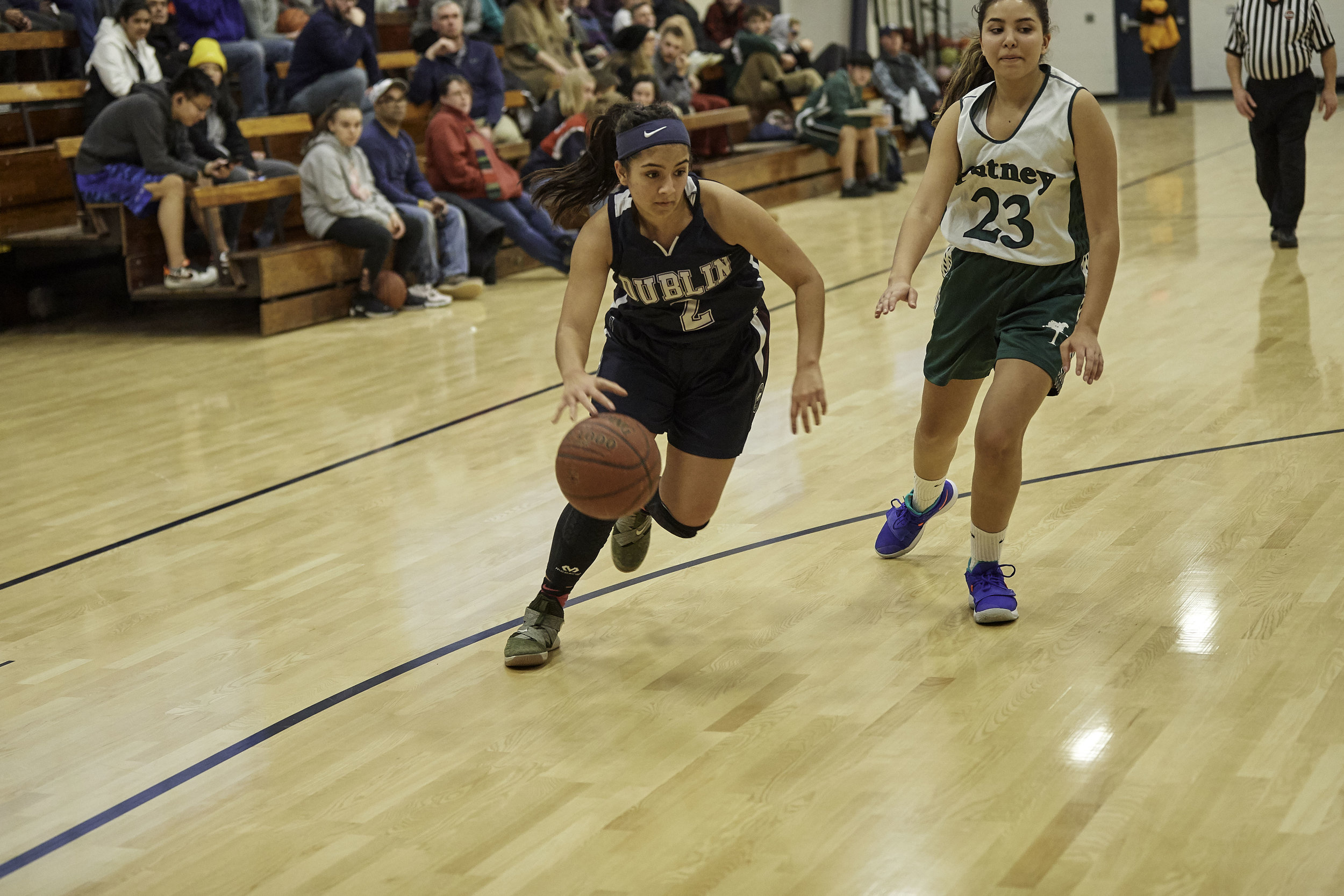 Basketball vs Putney School, February 9, 2019 - 167386.jpg