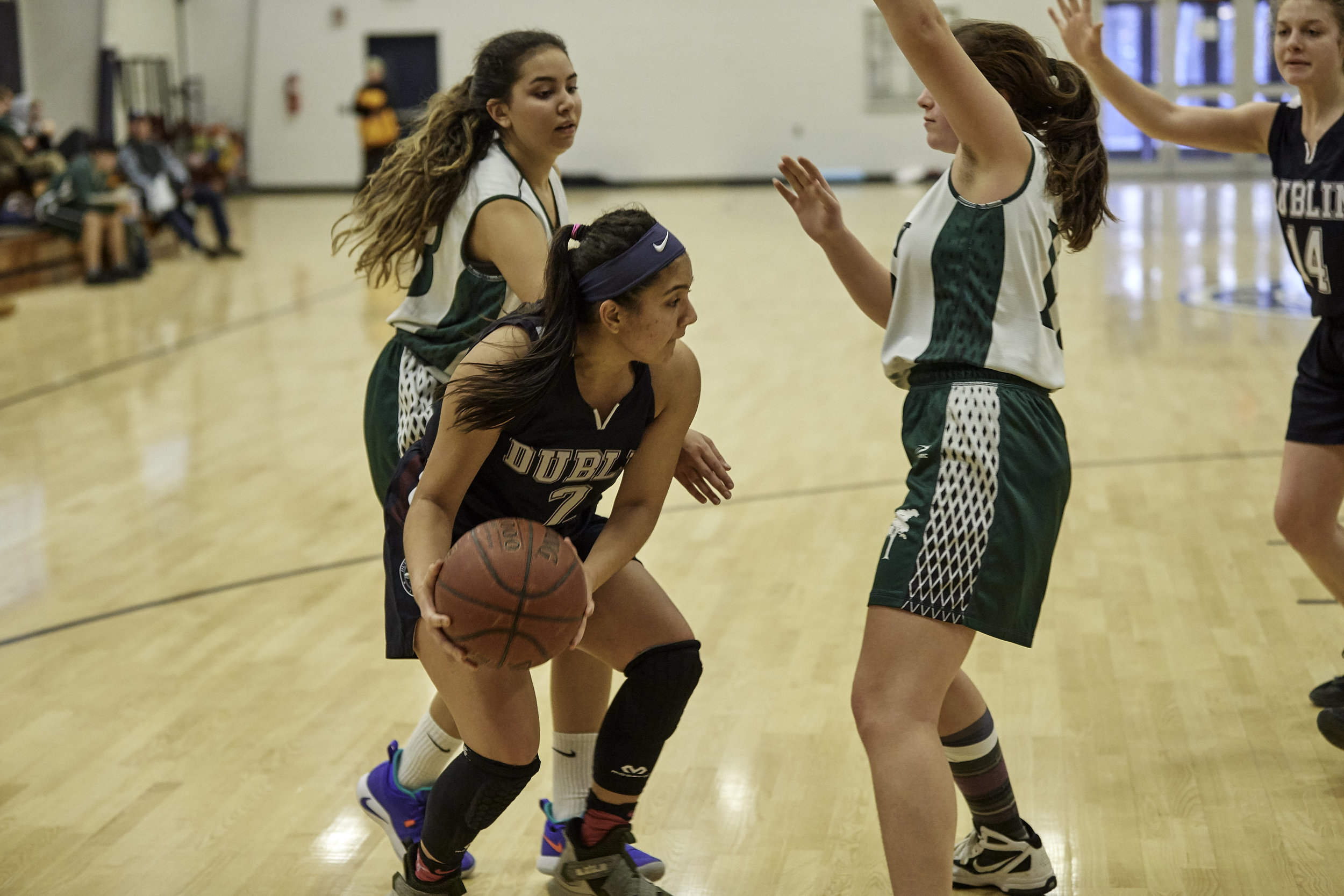 Basketball vs Putney School, February 9, 2019 - 167395.jpg