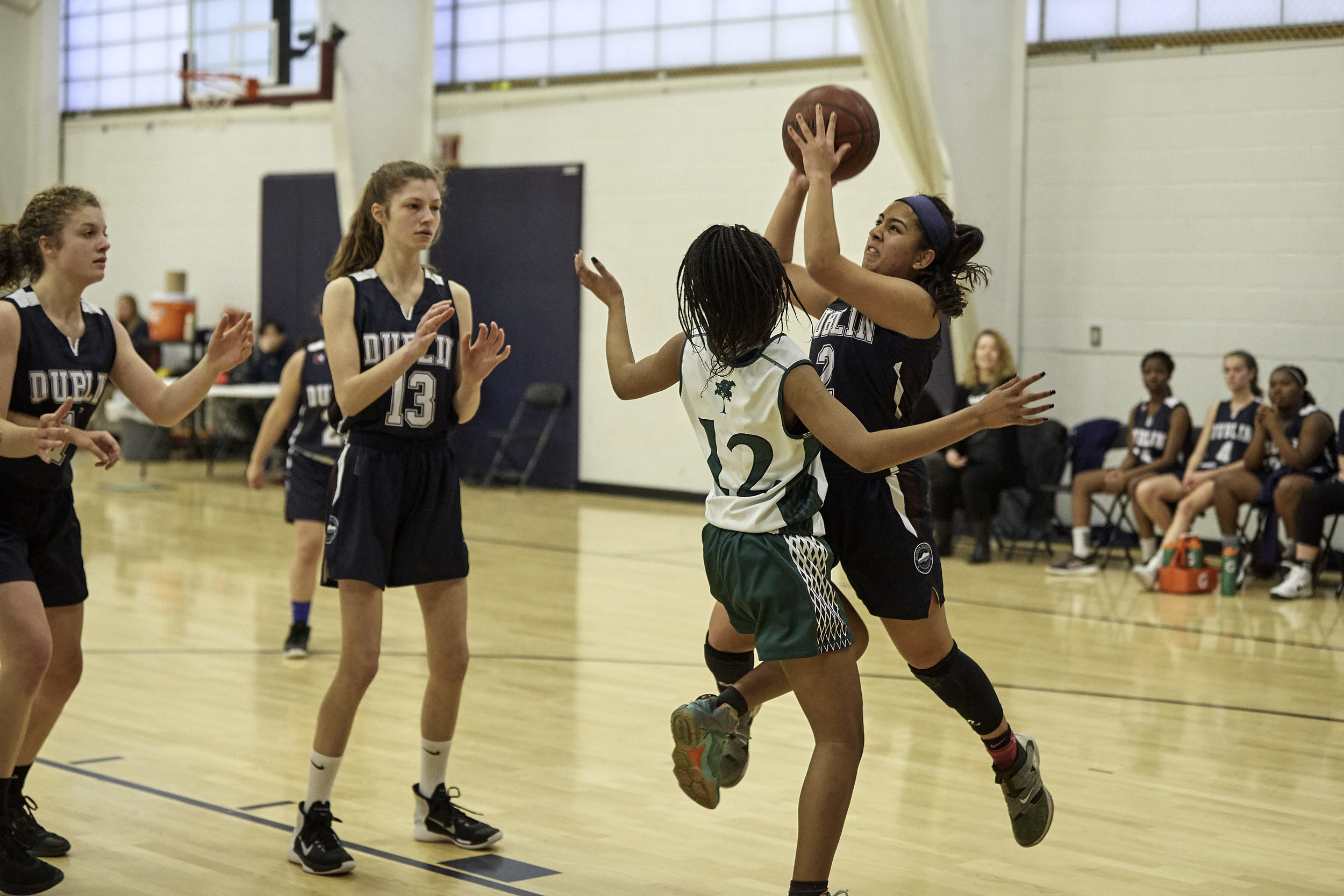 Basketball vs Putney School, February 9, 2019 - 167402.jpg