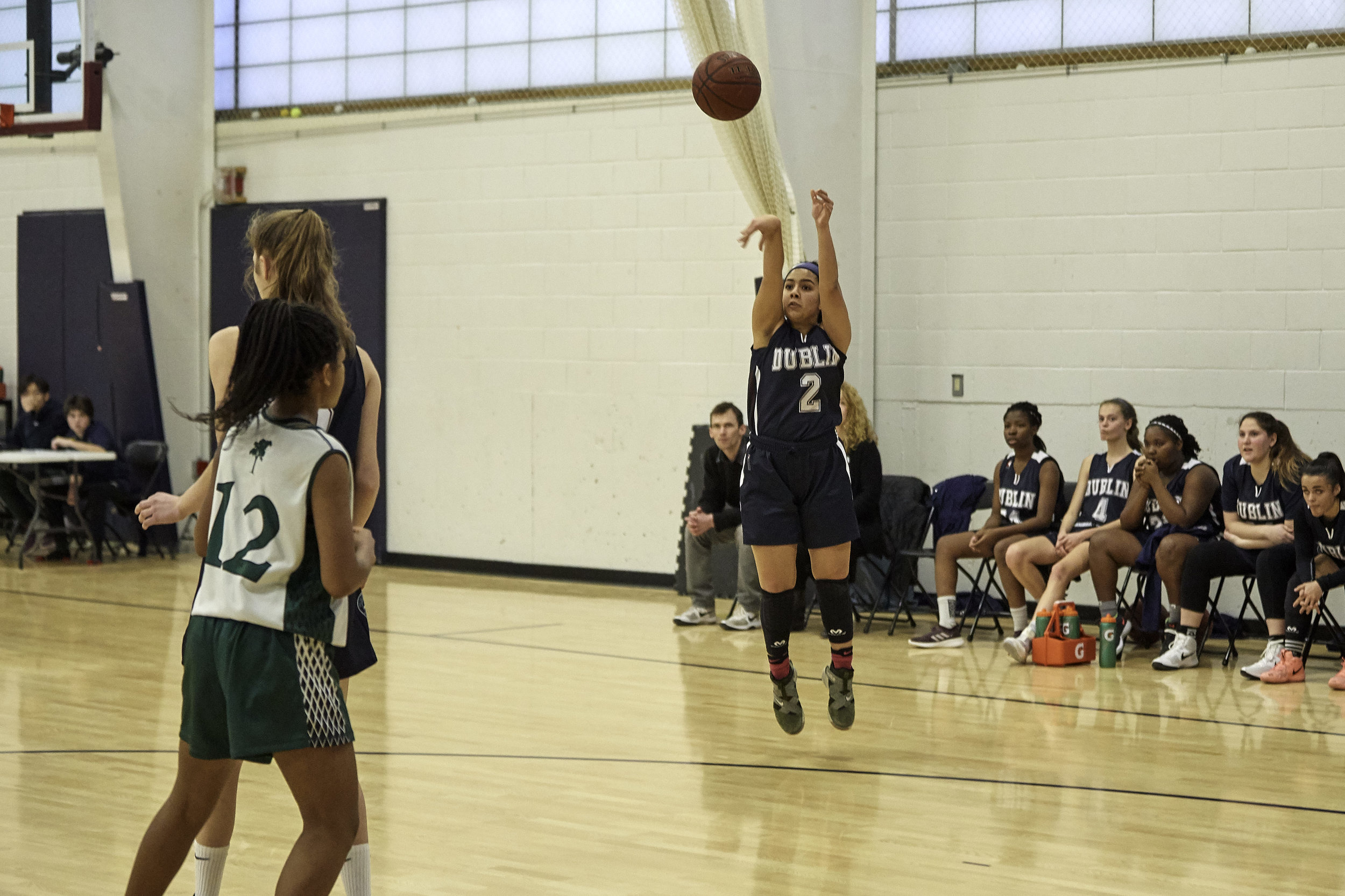 Basketball vs Putney School, February 9, 2019 - 167405.jpg