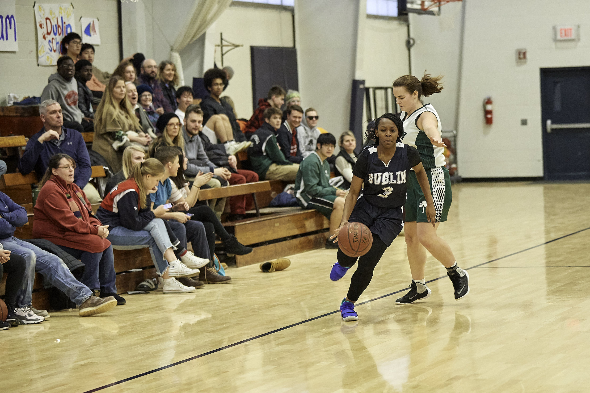 Basketball vs Putney School, February 9, 2019 - 167448.jpg
