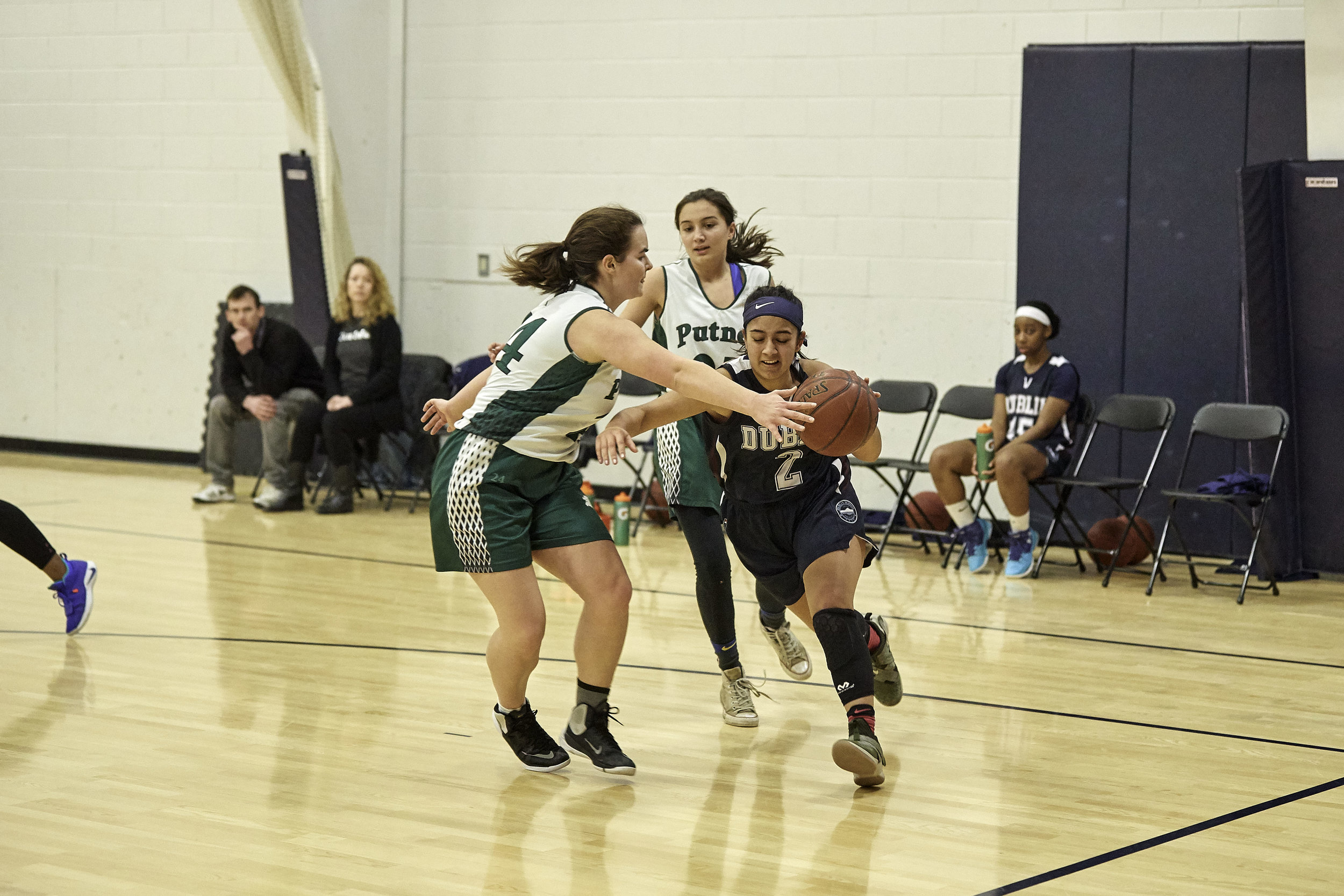 Basketball vs Putney School, February 9, 2019 - 167455.jpg