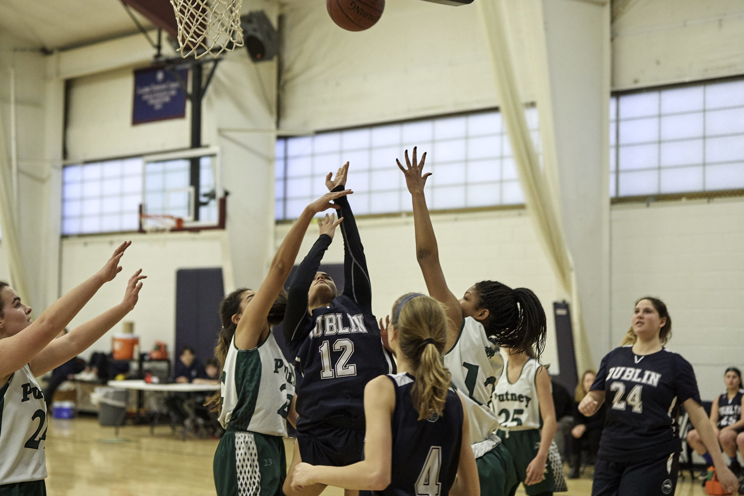 Basketball vs Putney School, February 9, 2019 - 167472.jpg
