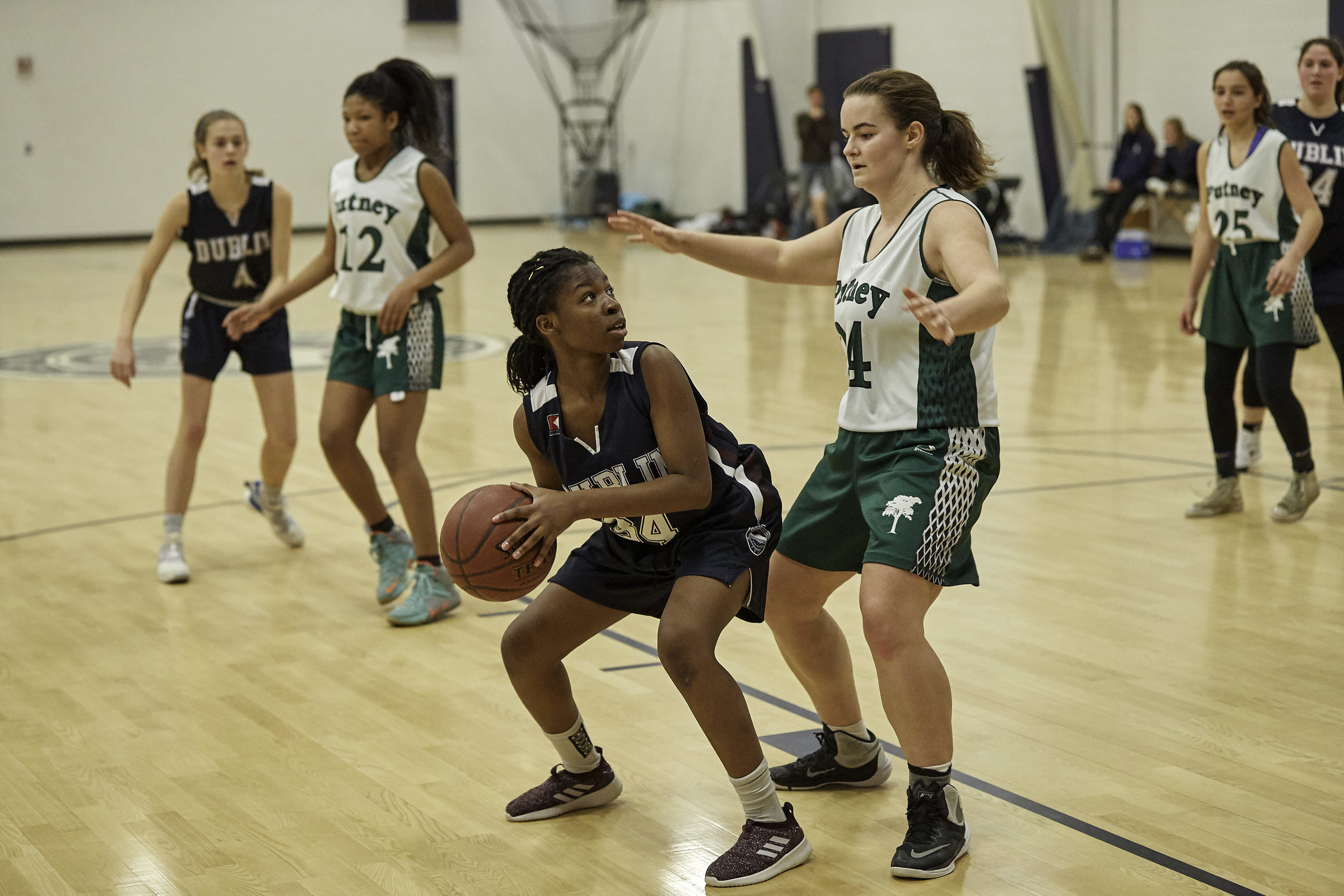 Basketball vs Putney School, February 9, 2019 - 167501.jpg