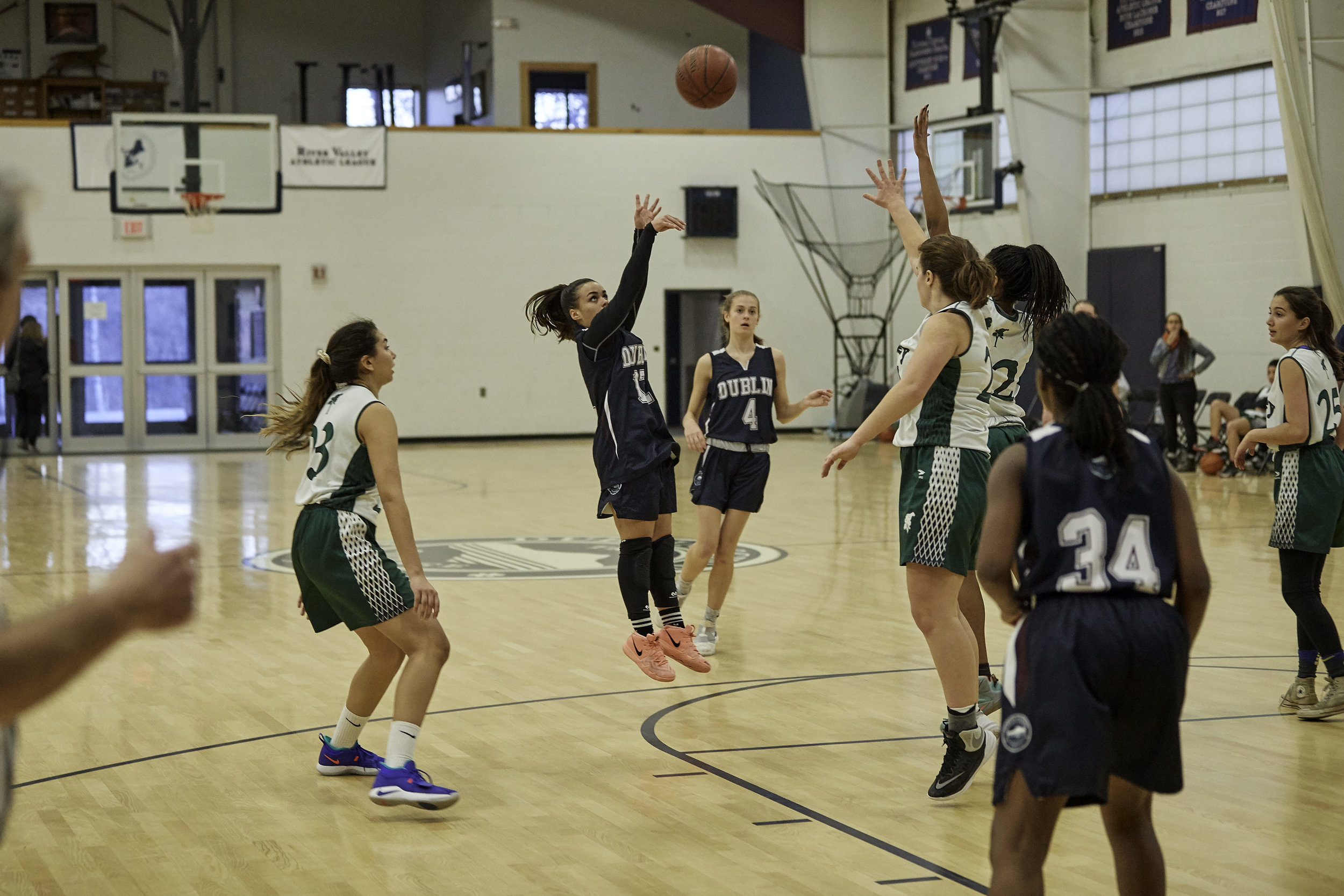 Basketball vs Putney School, February 9, 2019 - 167511.jpg
